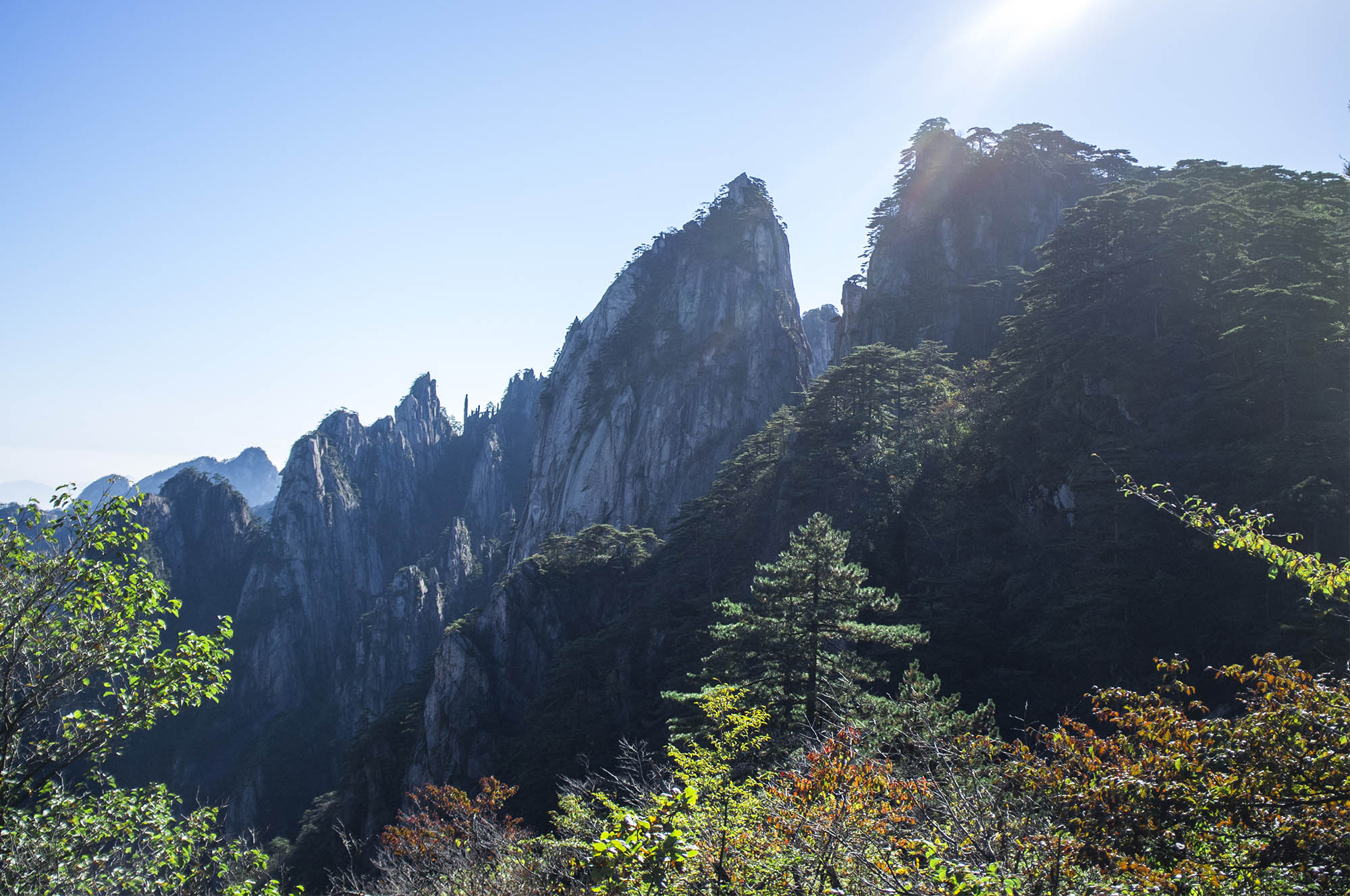 china-huangshan-tunxi_12