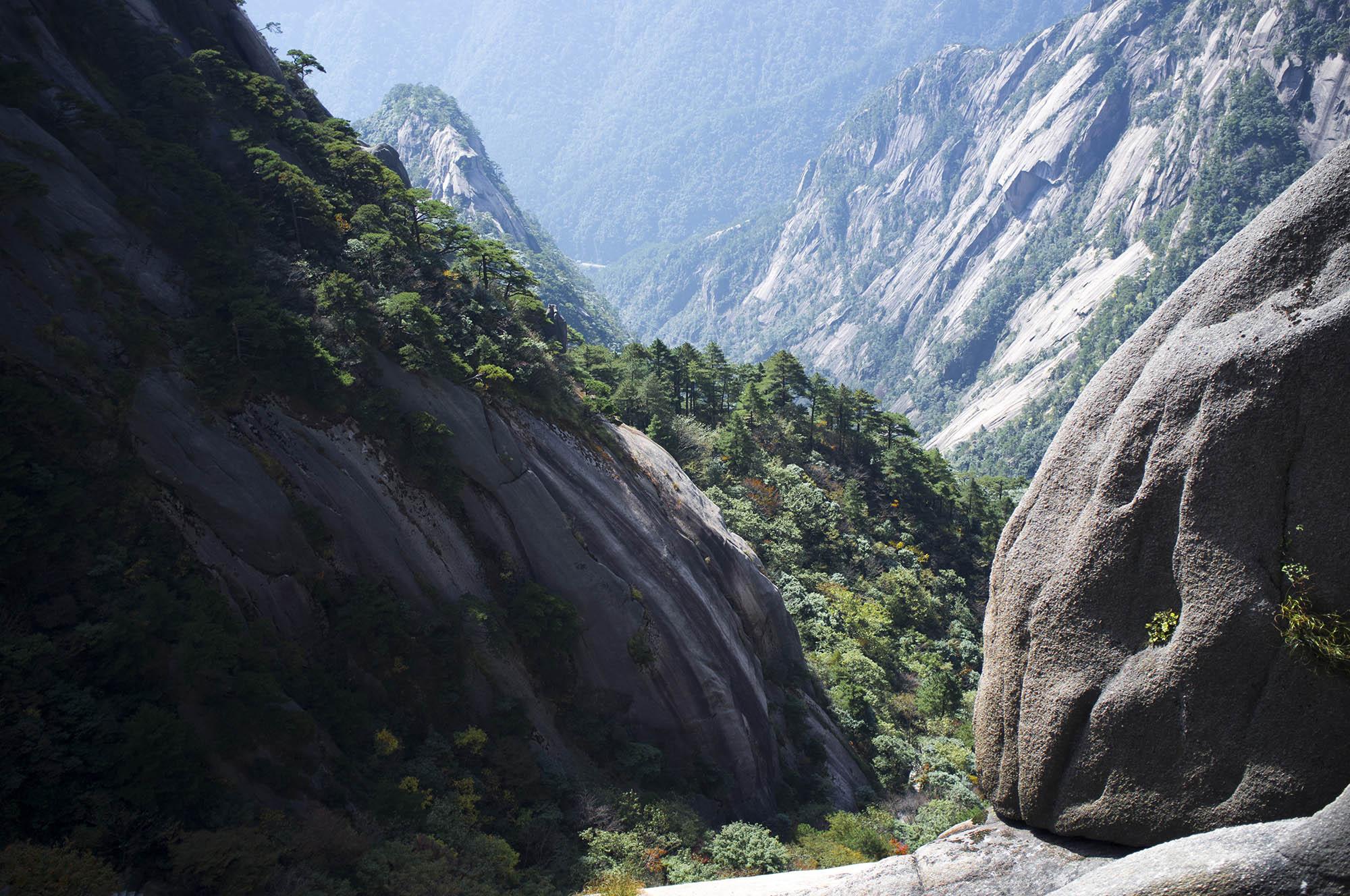 china-huangshan-tunxi_18