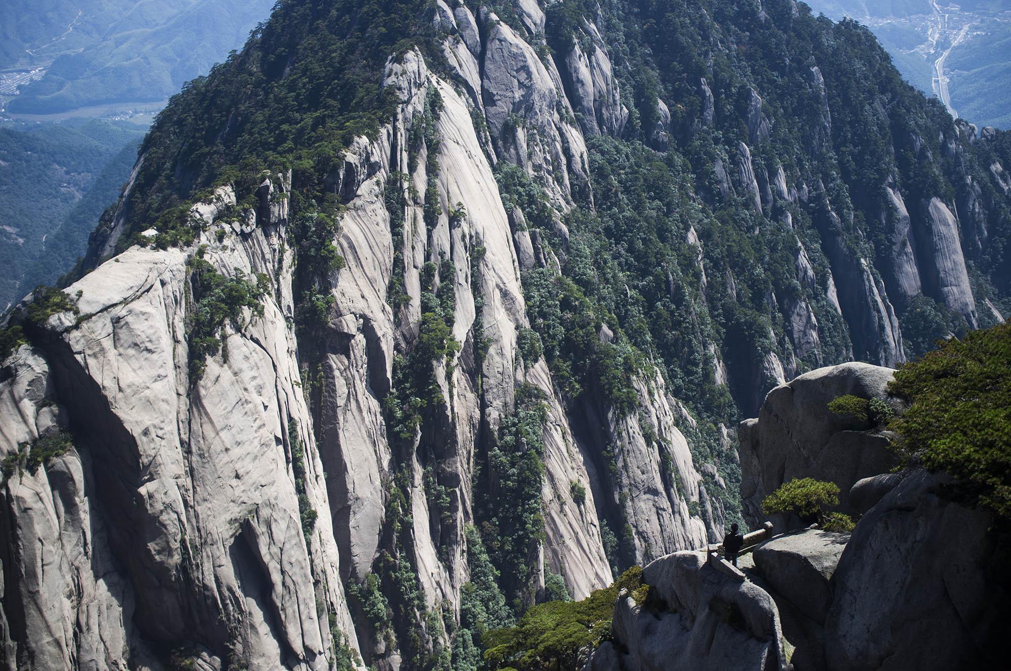 china-huangshan-tunxi_20