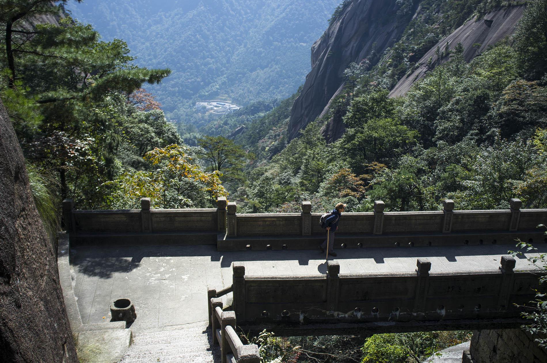 china-huangshan-tunxi_28