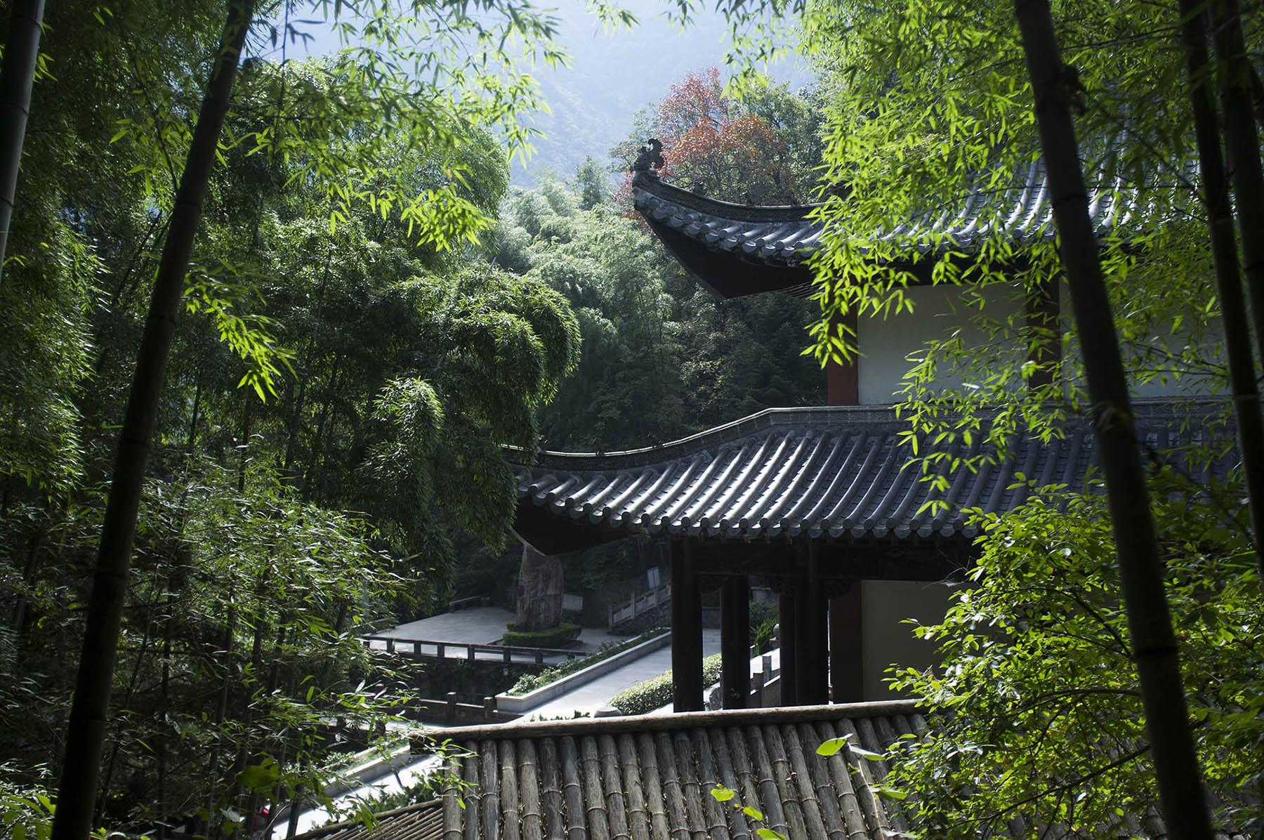 china-huangshan-tunxi_30