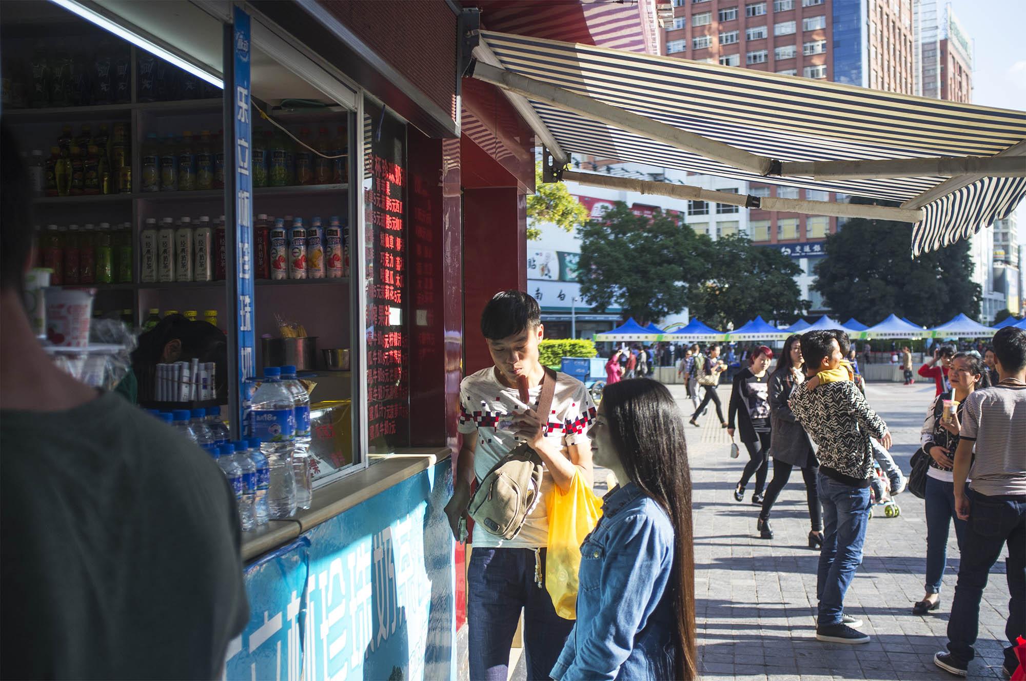 china-kunming_02