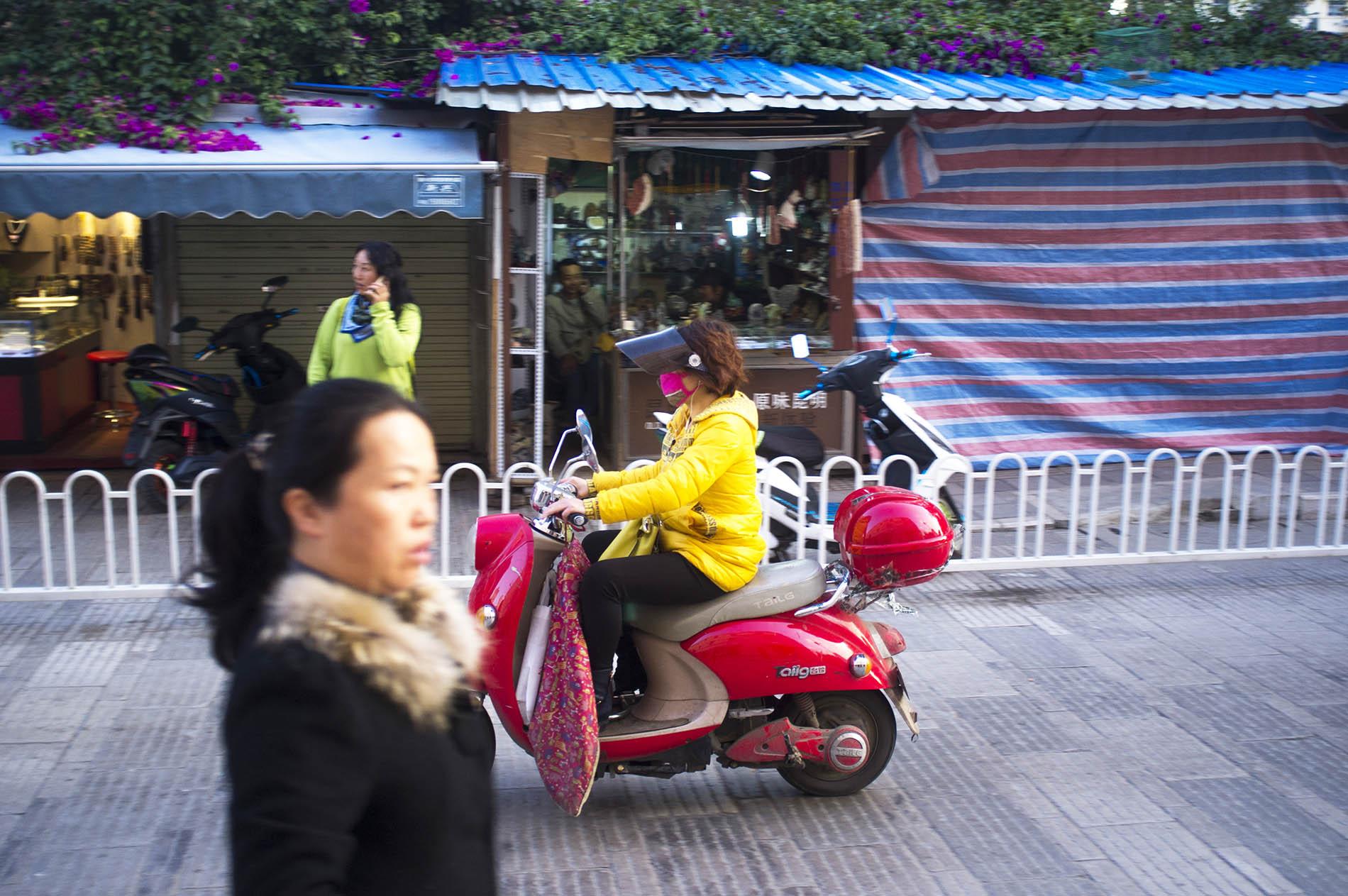 china-kunming_29