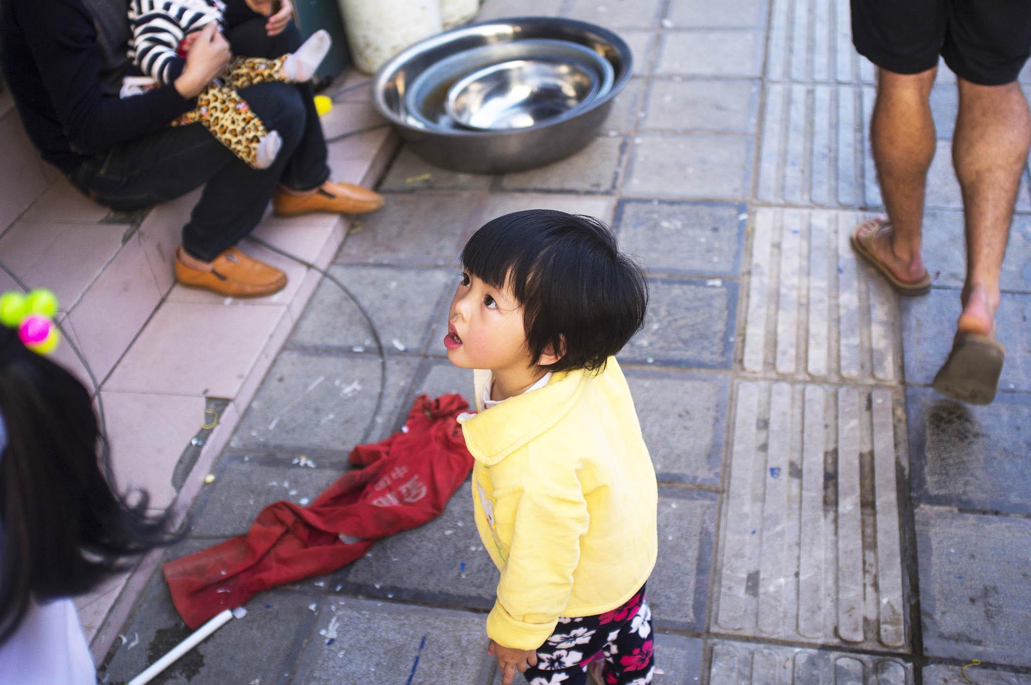 china-kunming_30