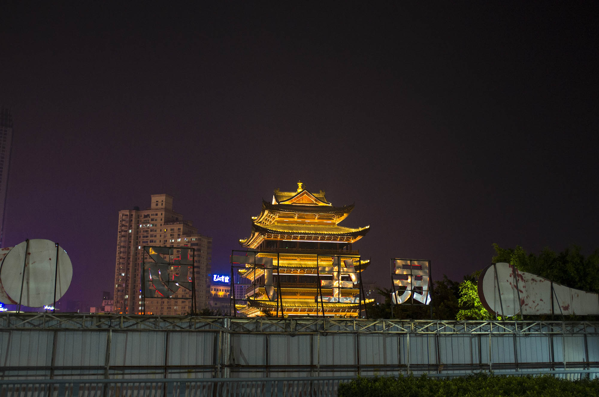 china-nanning_17