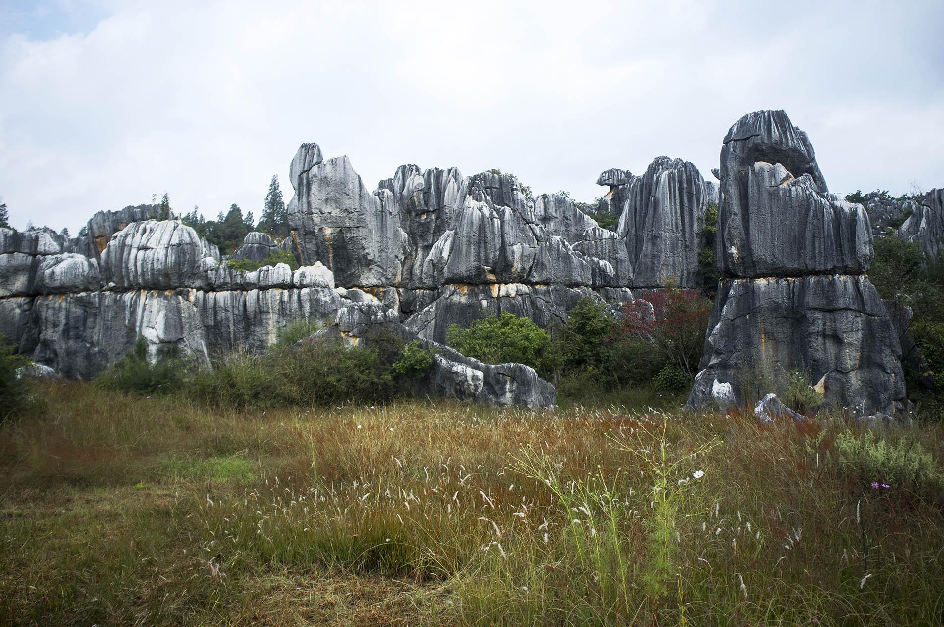 china-shilin_03