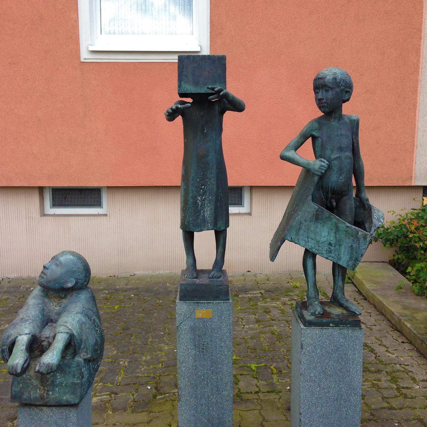 germany-frankfurt-oder_02