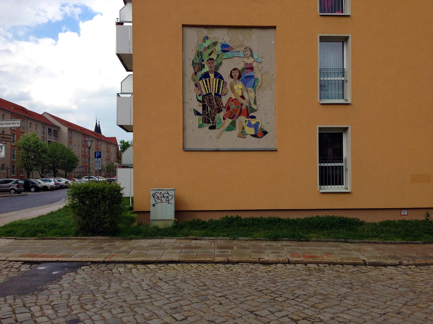 germany-frankfurt-oder_03