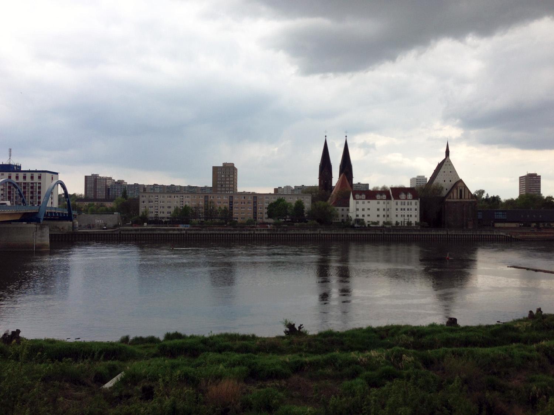 germany-frankfurt-oder_04