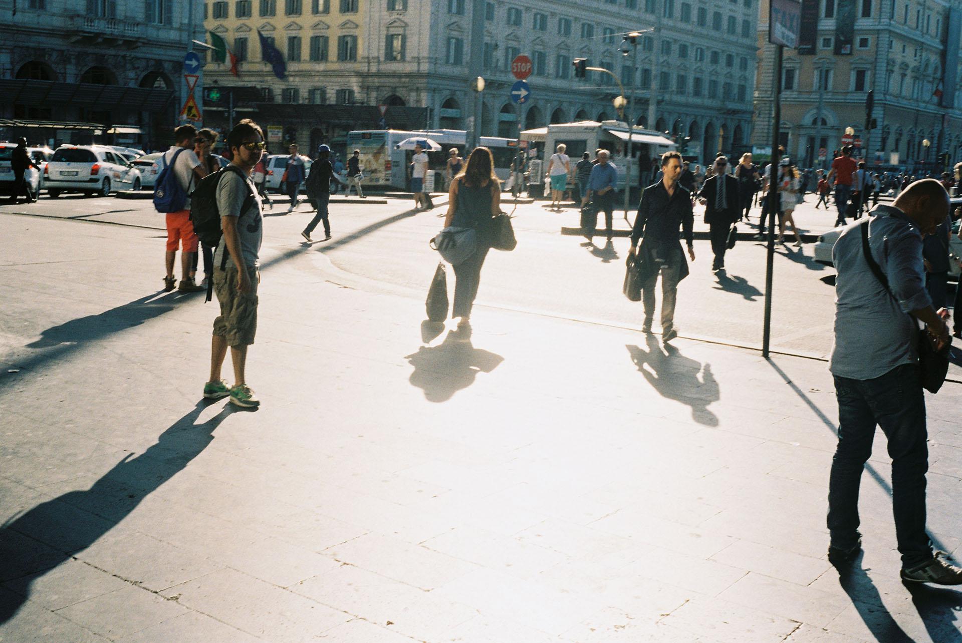 italy-rome_0