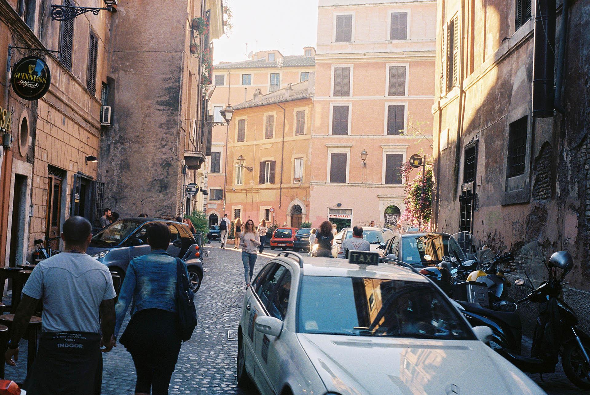 italy-rome_13