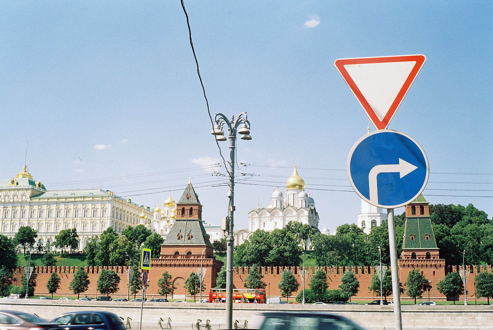 russia-moscow_07