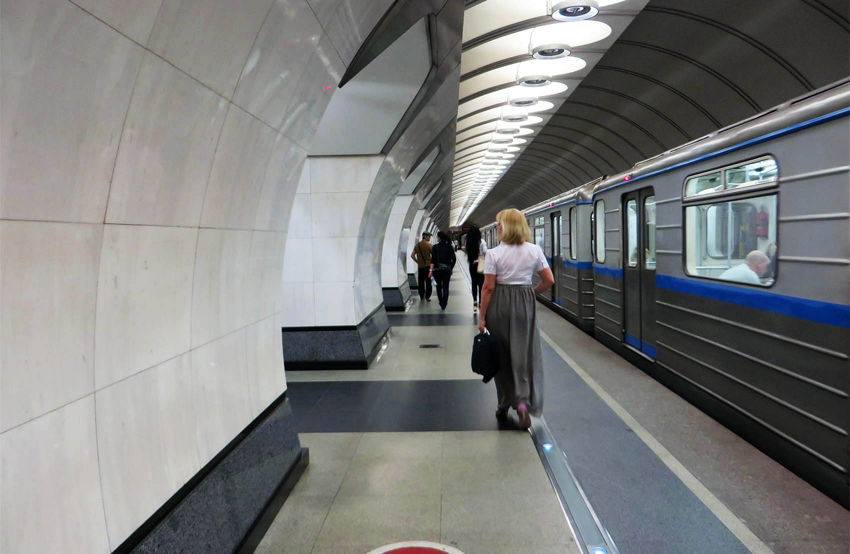 russia-moscow_13