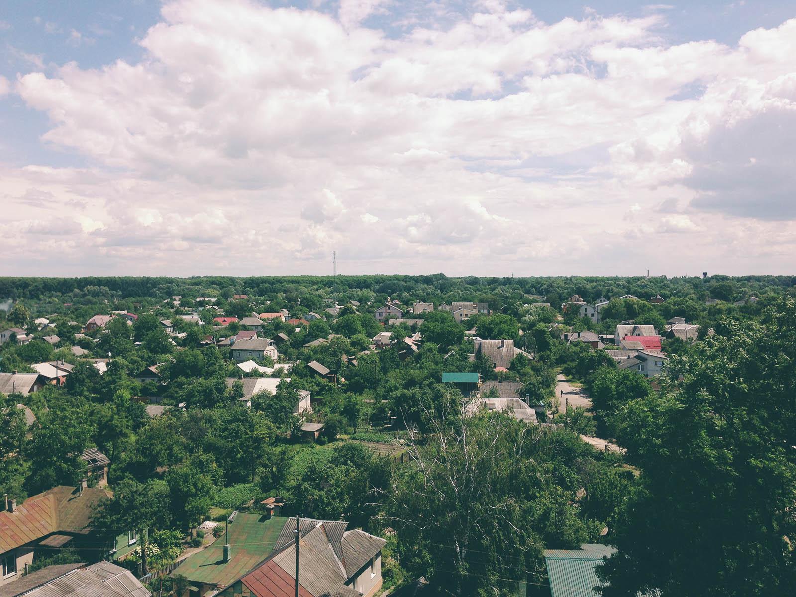 ukraine-chernihiv_03