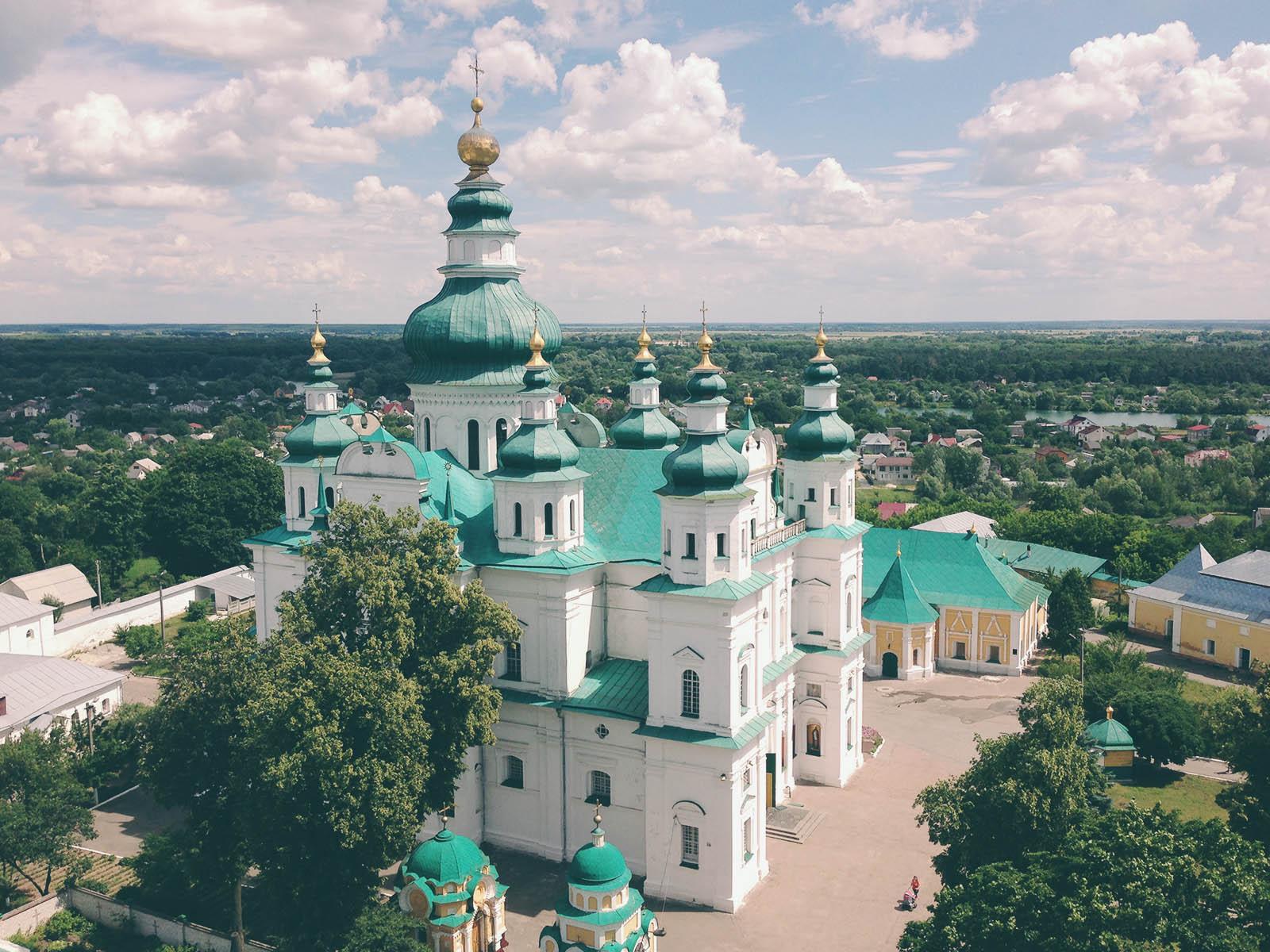 ukraine-chernihiv_05