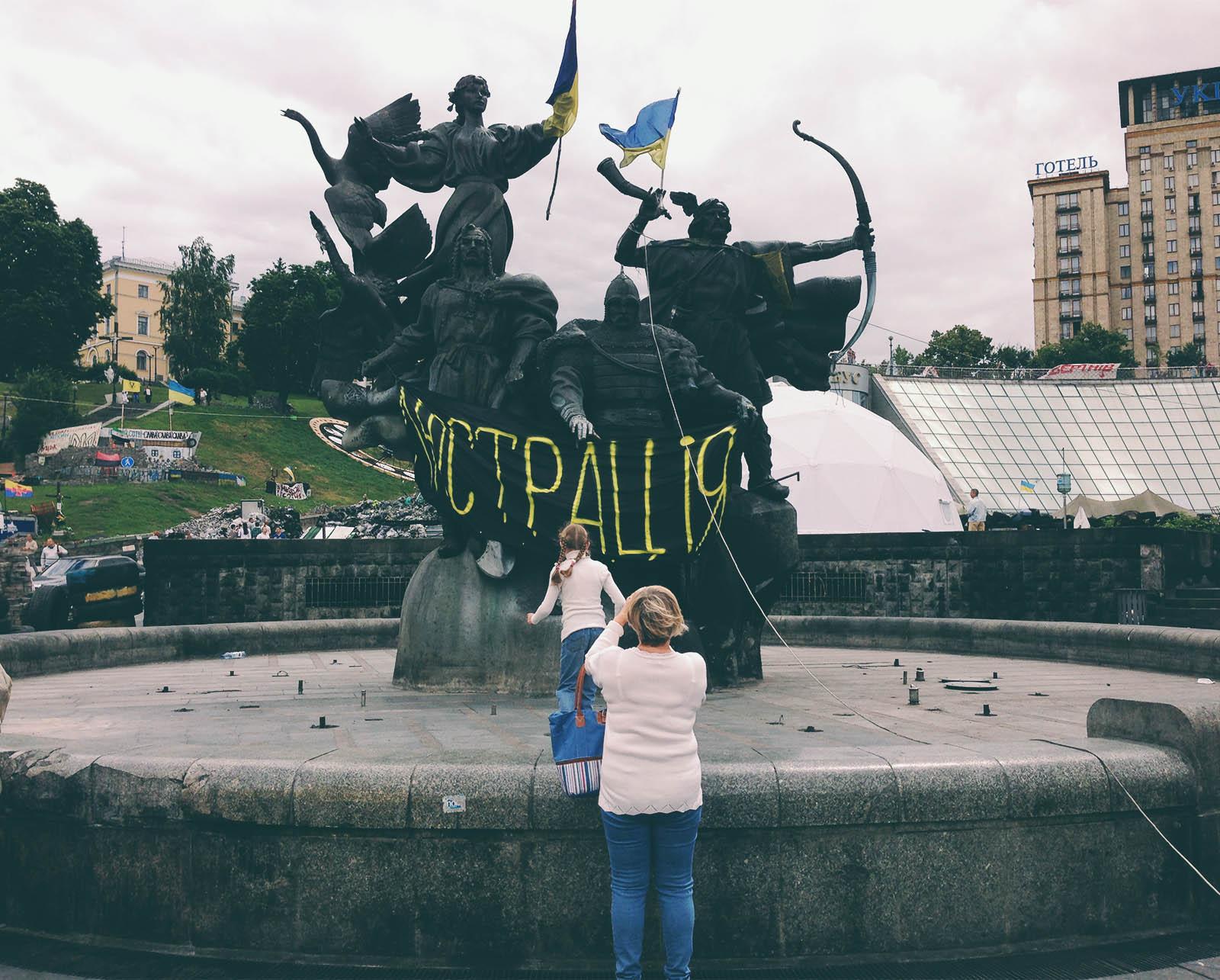 ukraine-kiev_05