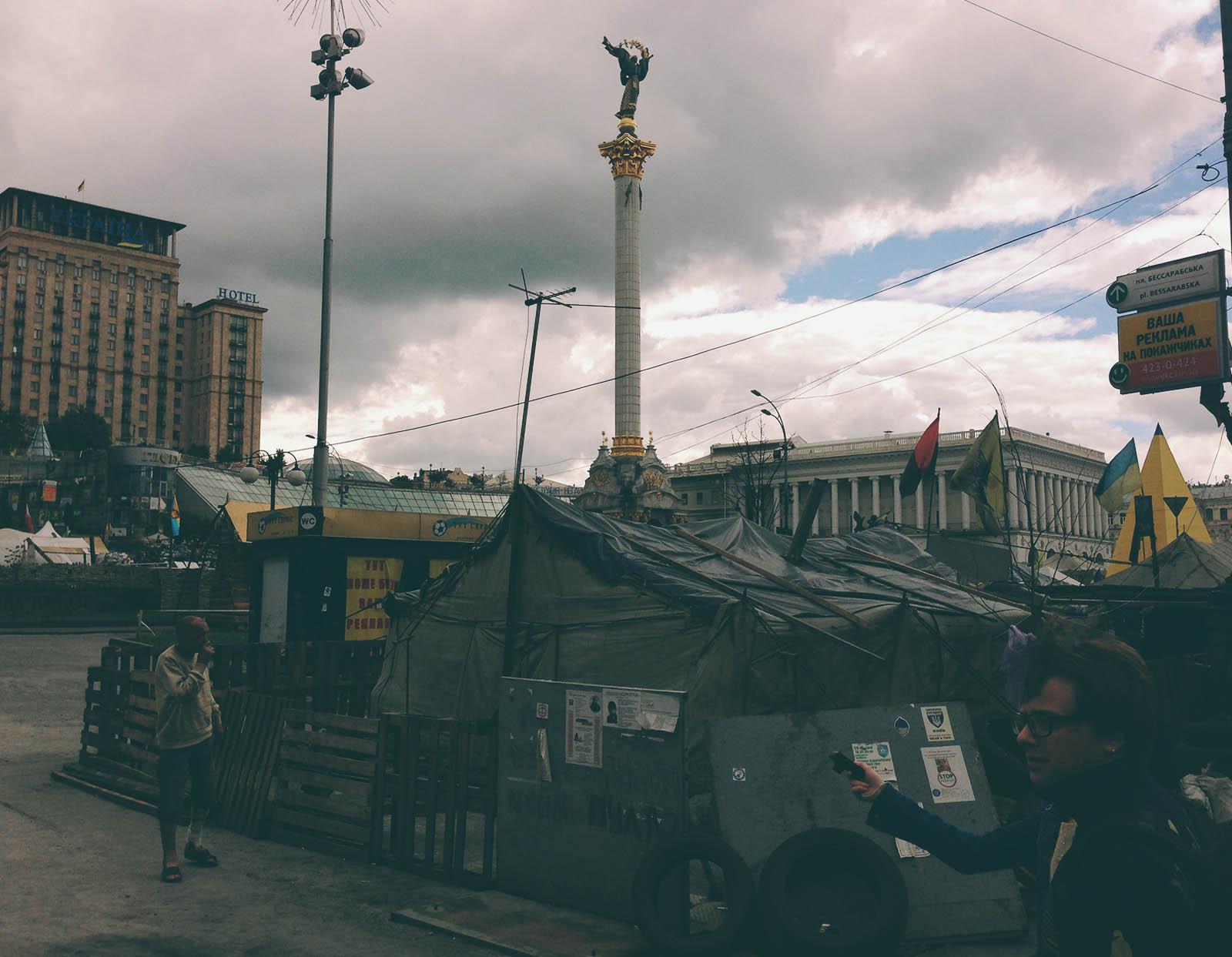 ukraine-kiev_06
