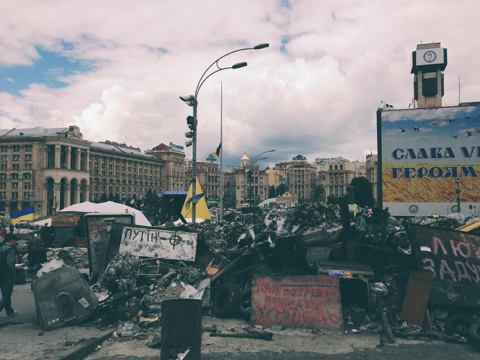 ukraine-kiev_07