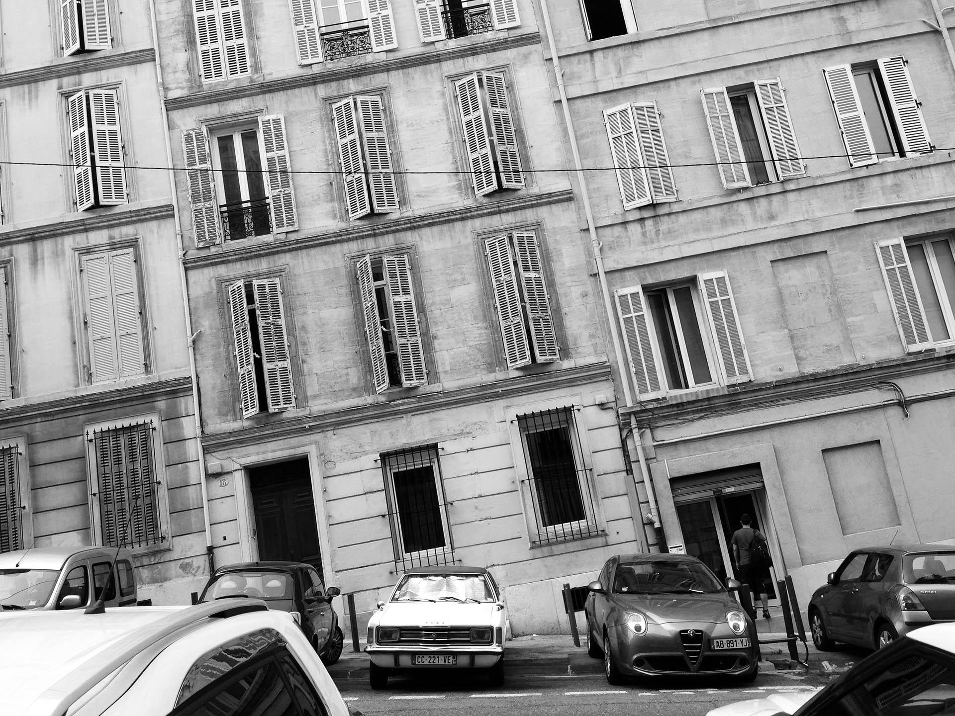 france-marselle_02