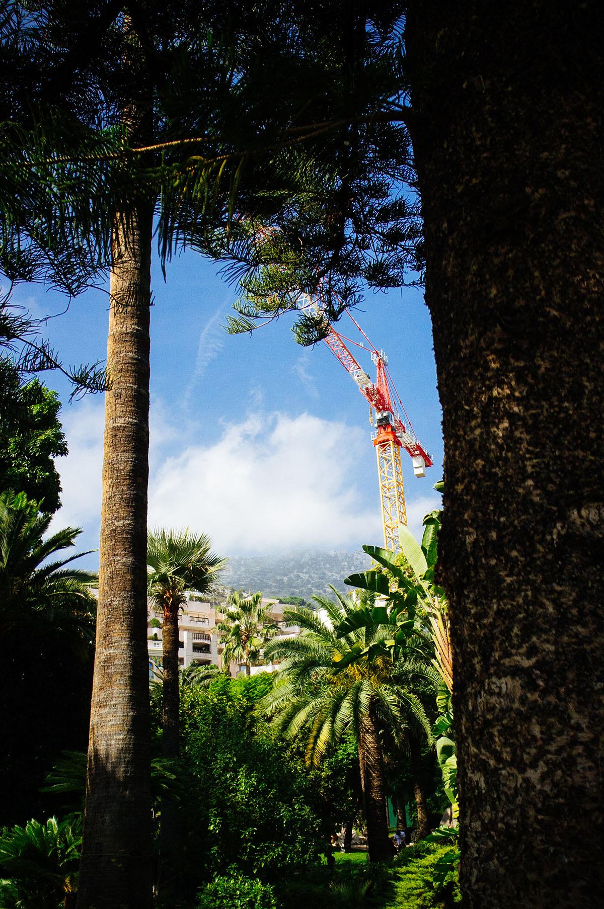 monaco-monte-carlo_06