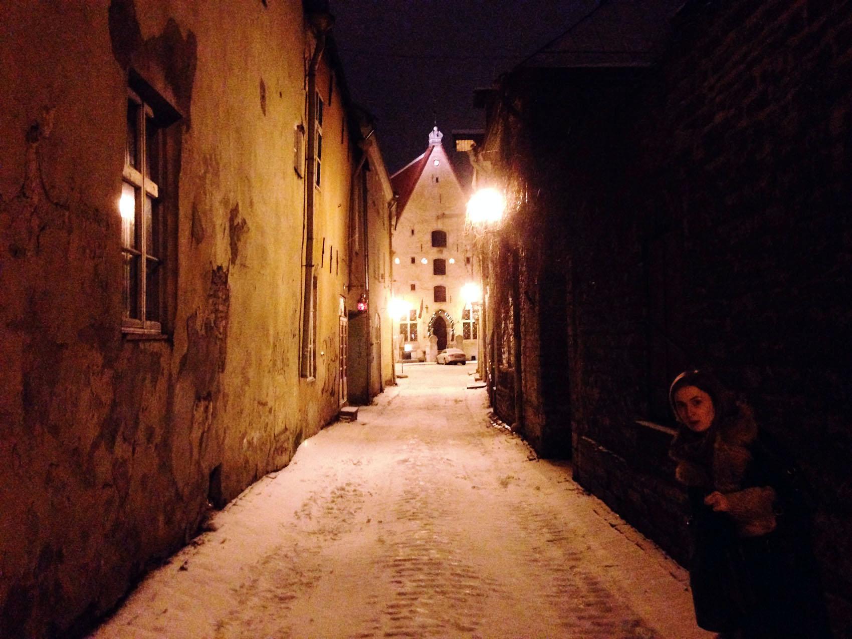 estonia-tallinn_03