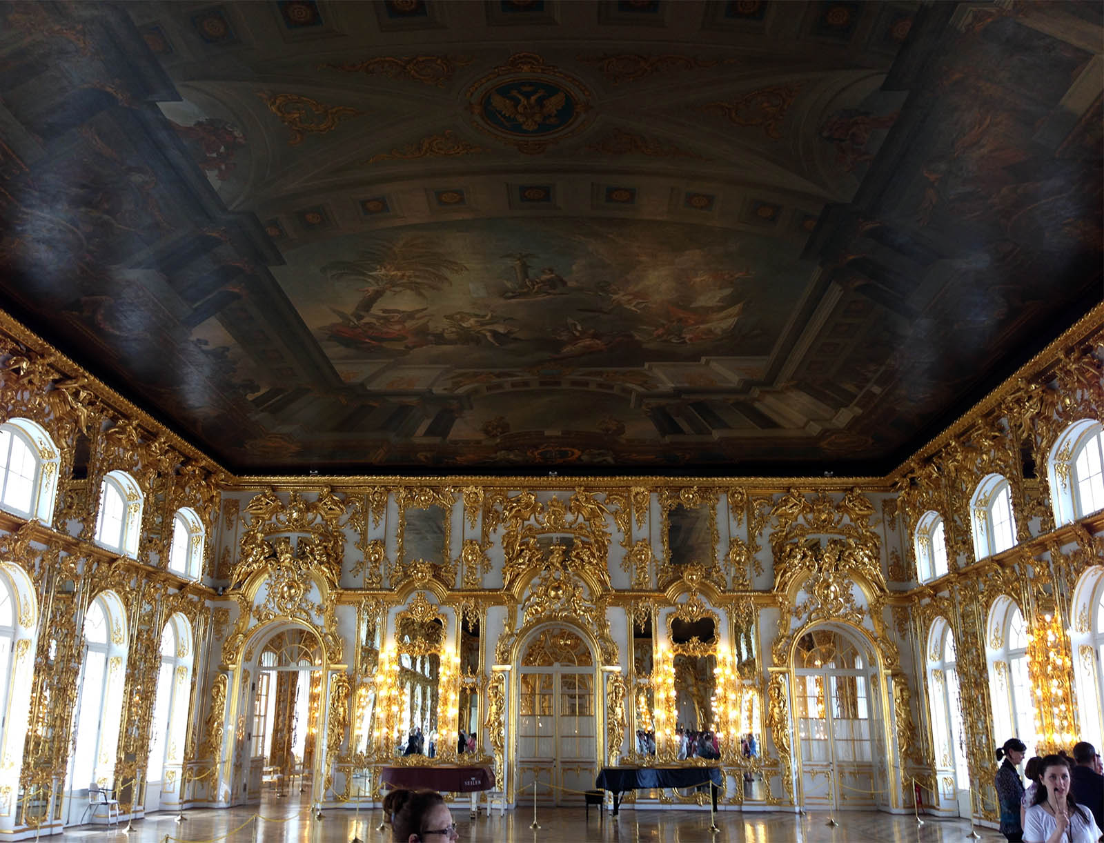 russia-st-peters_14