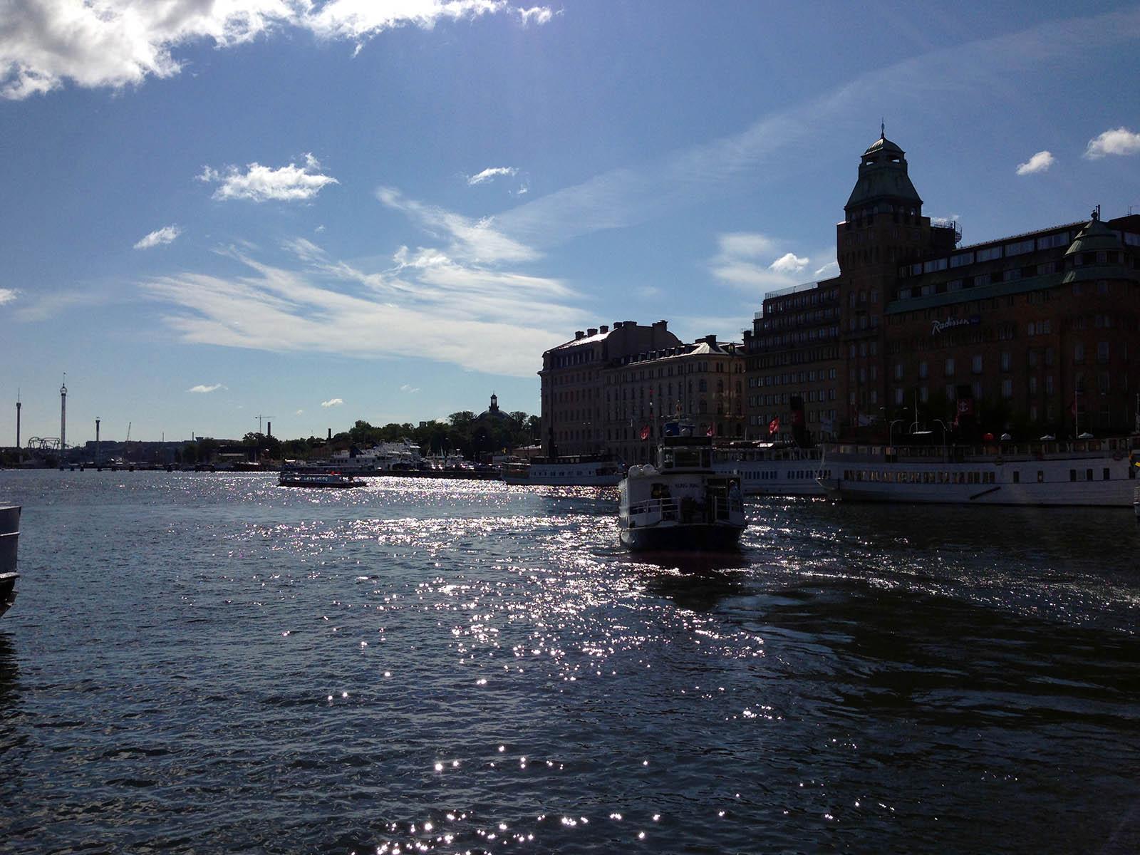 sweden-stockholm_03