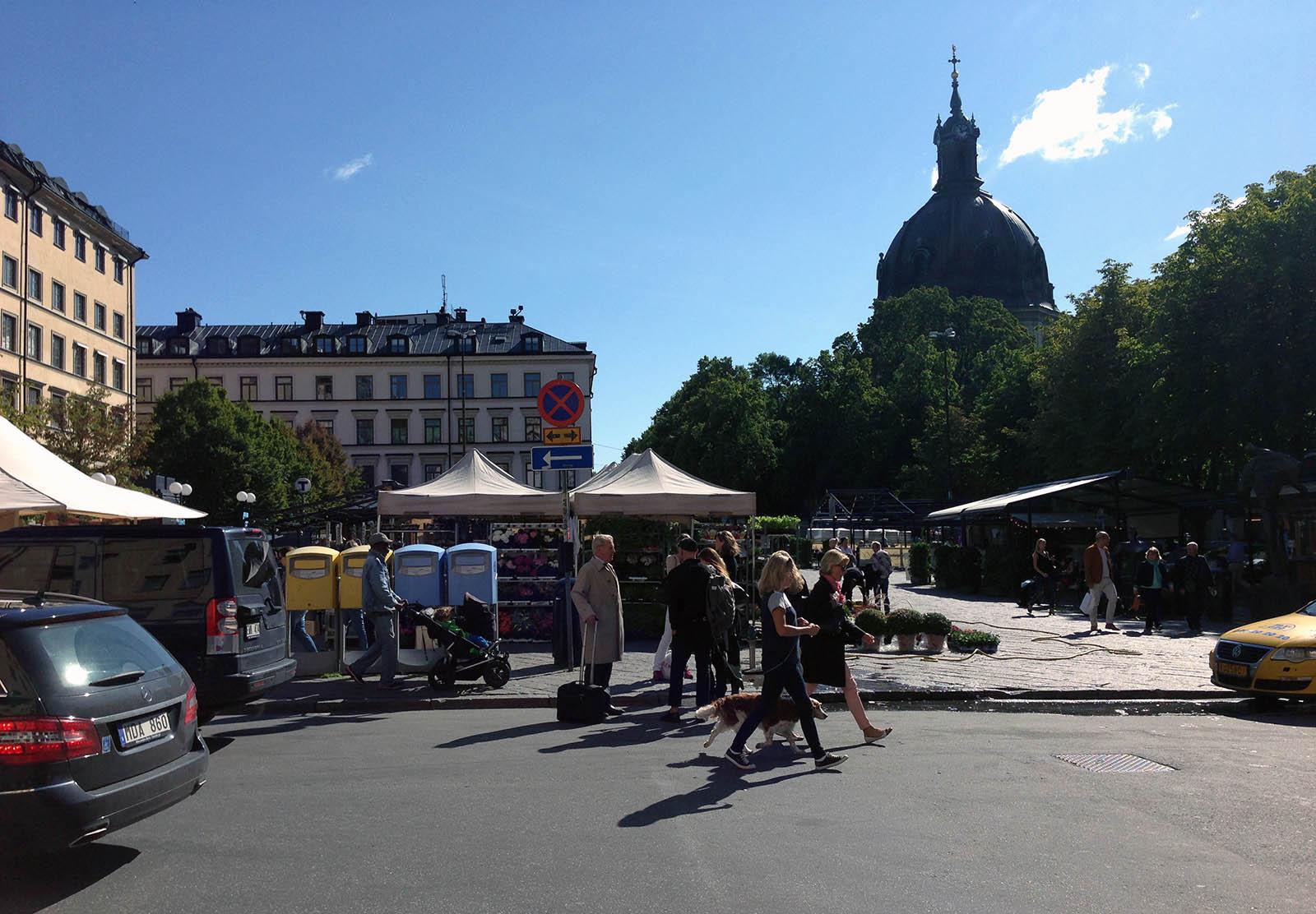 sweden-stockholm_04