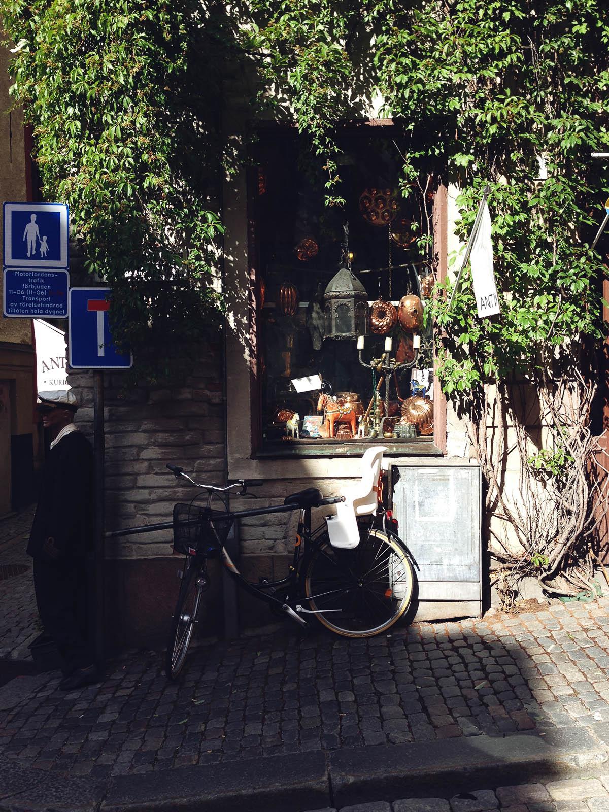 sweden-stockholm_17