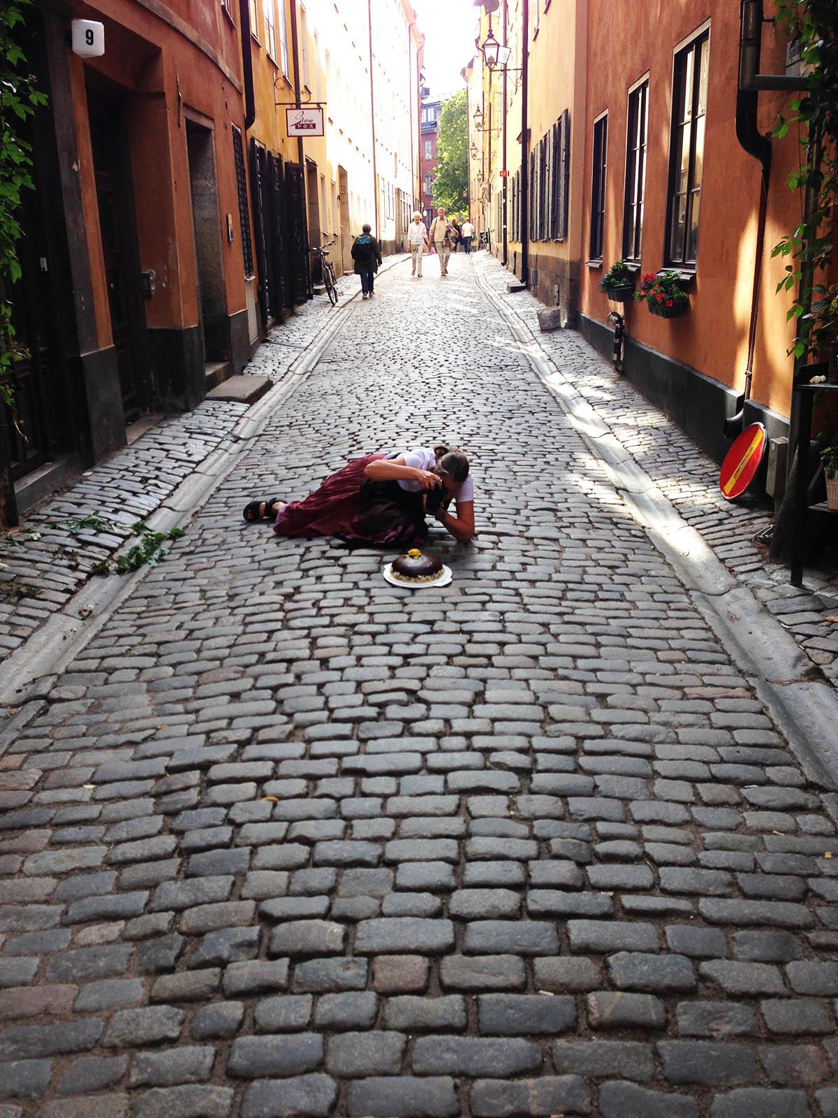 sweden-stockholm_19