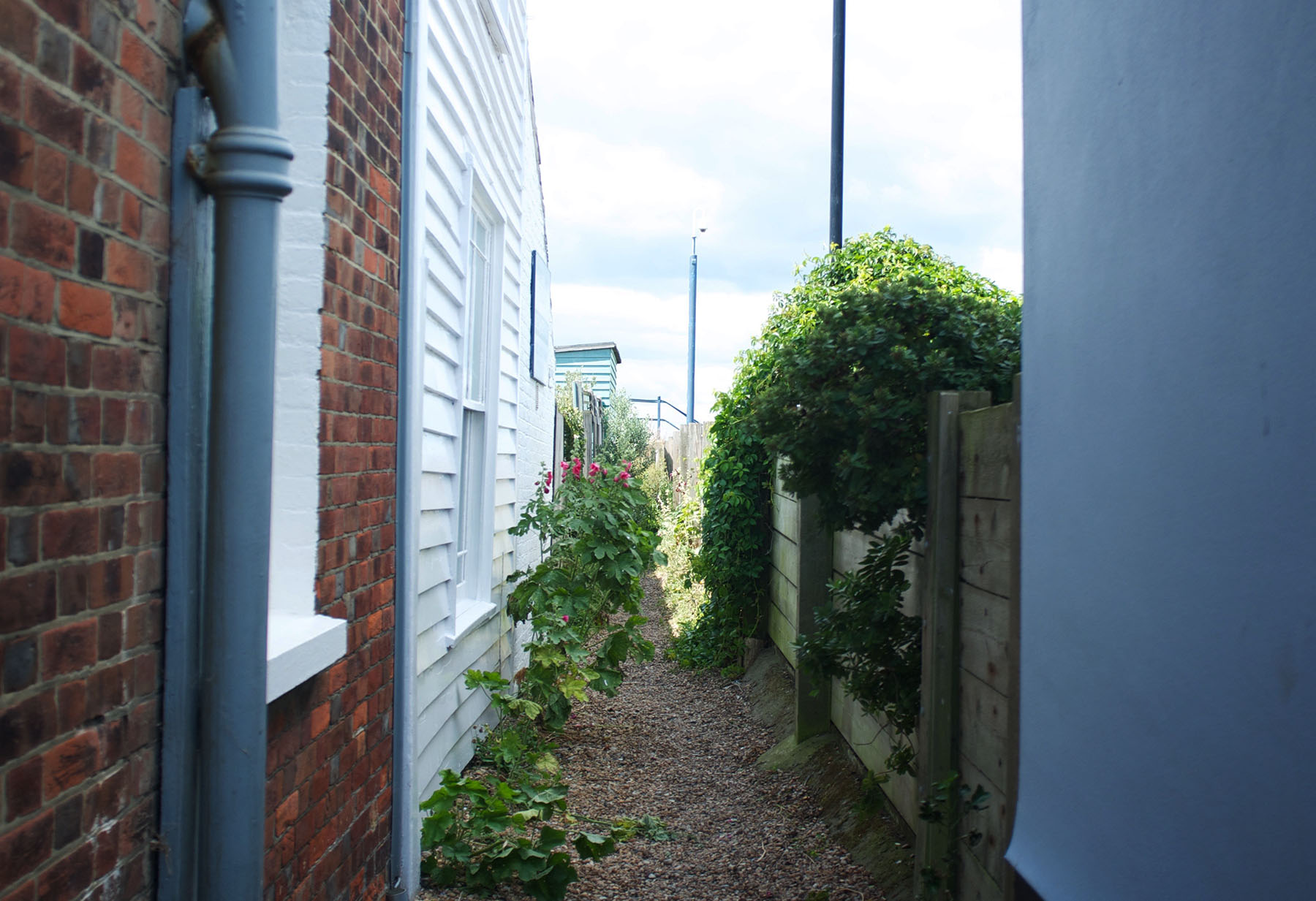 uk-whitstable_05