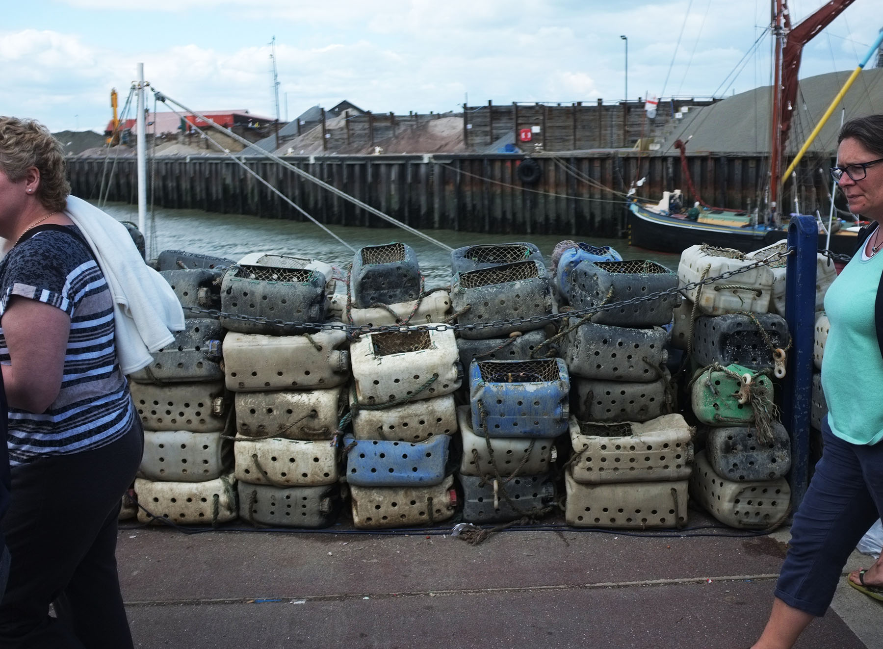 uk-whitstable_12