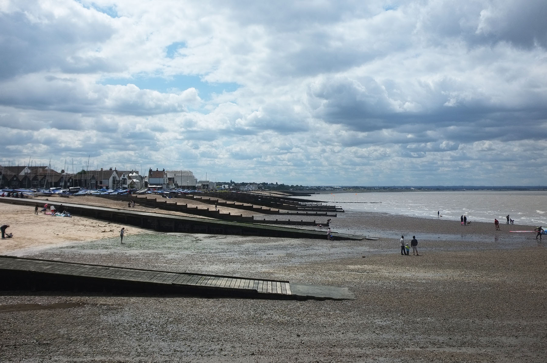 uk-whitstable_14