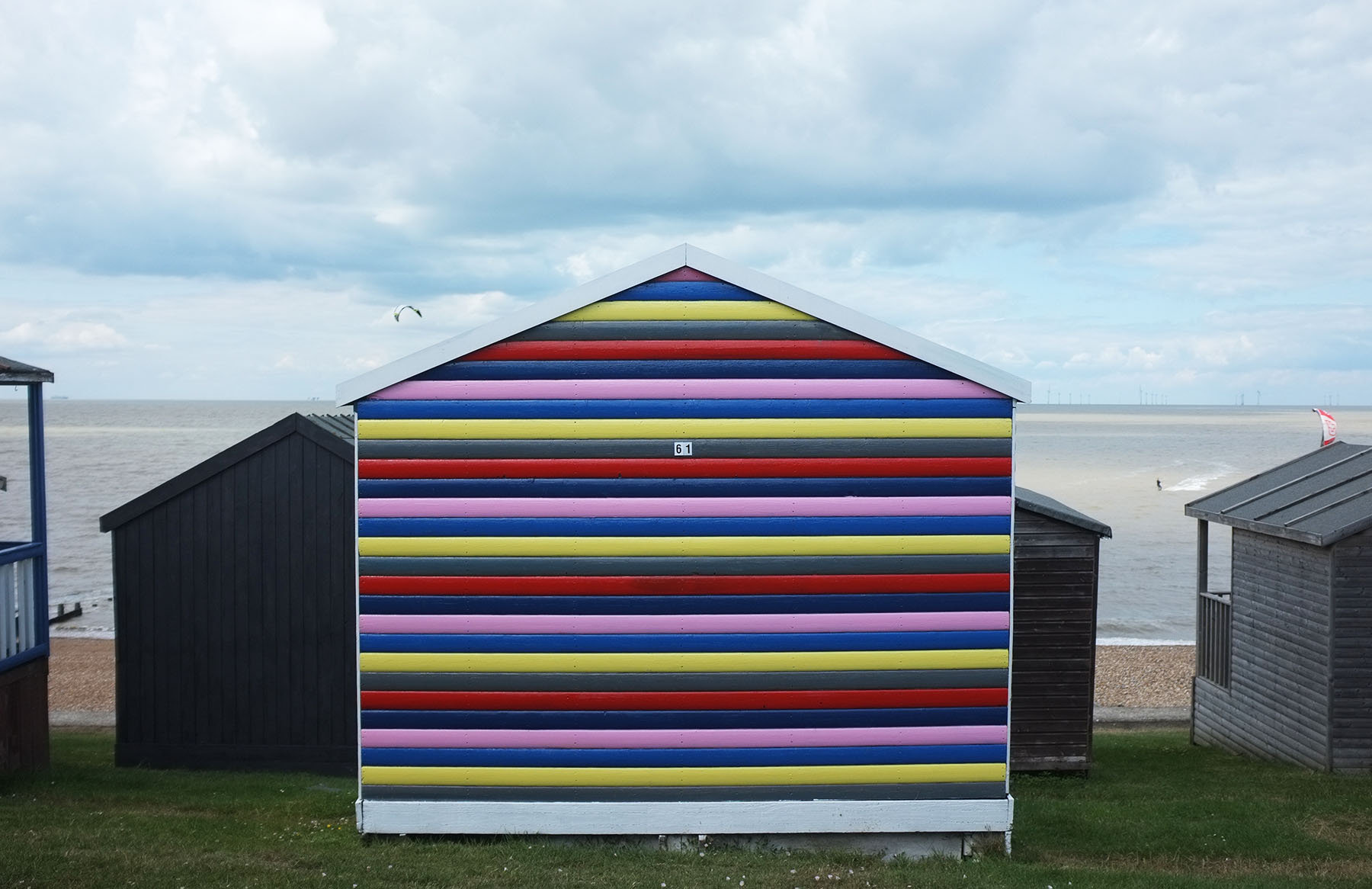 uk-whitstable_17