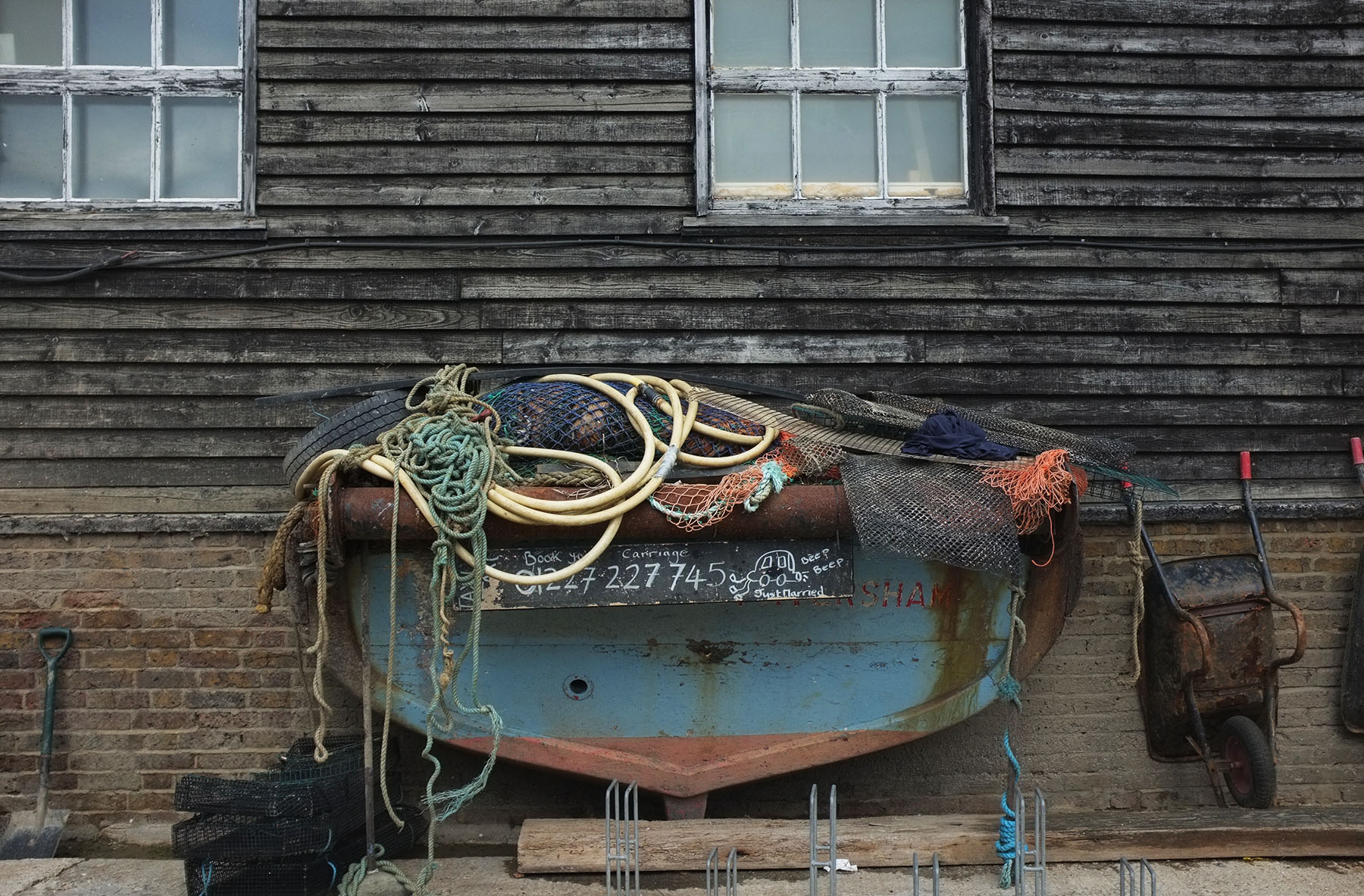 uk-whitstable_20