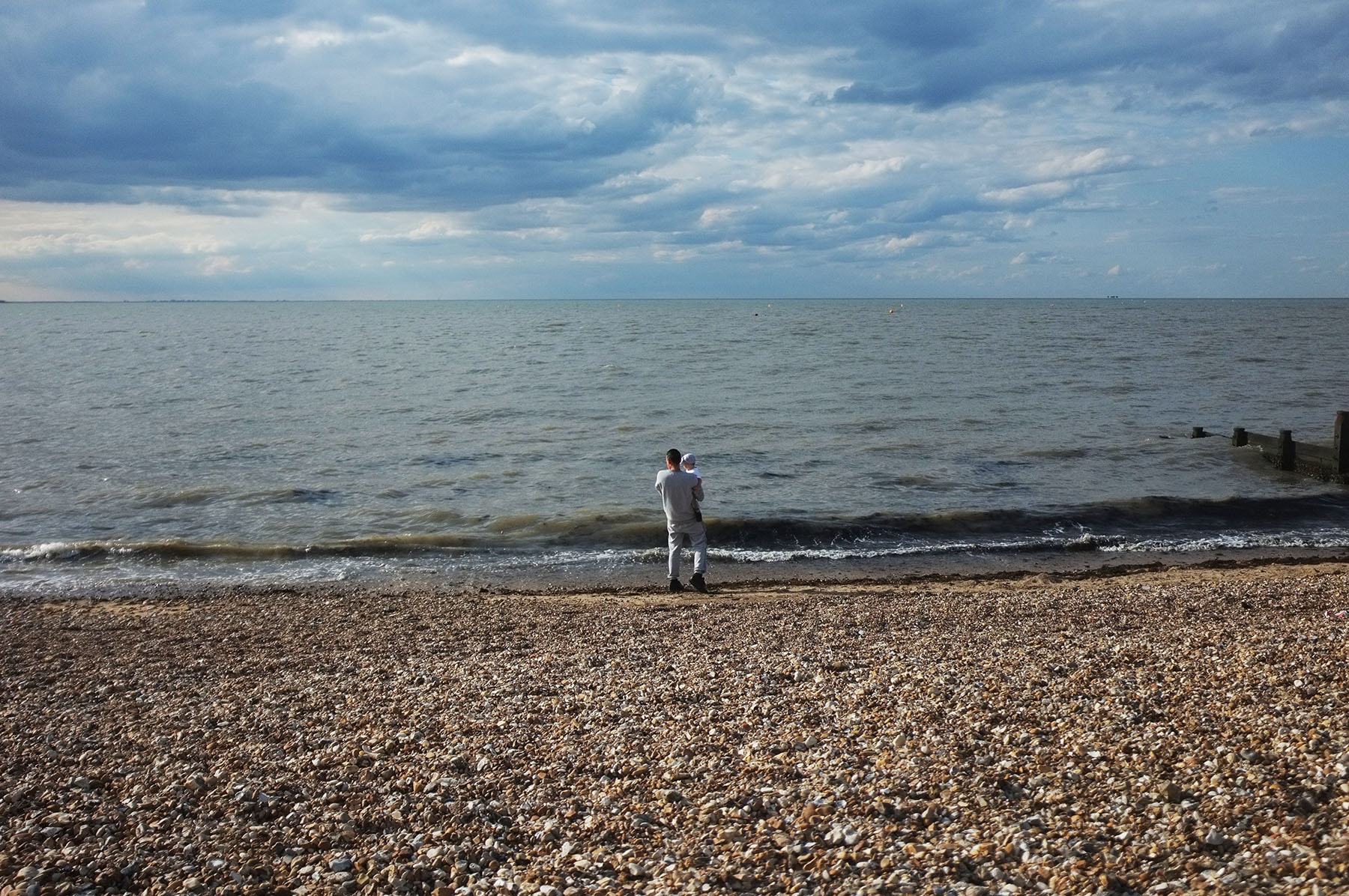uk-whitstable_27
