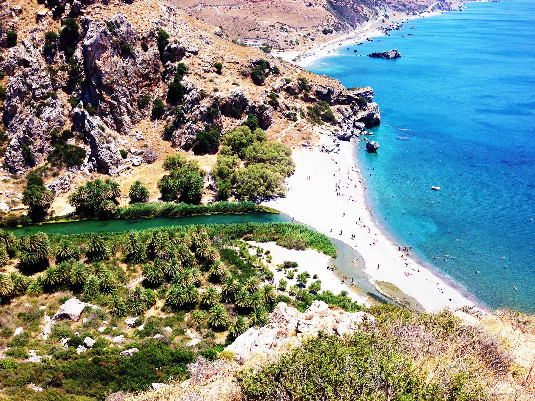 greece-crete_06