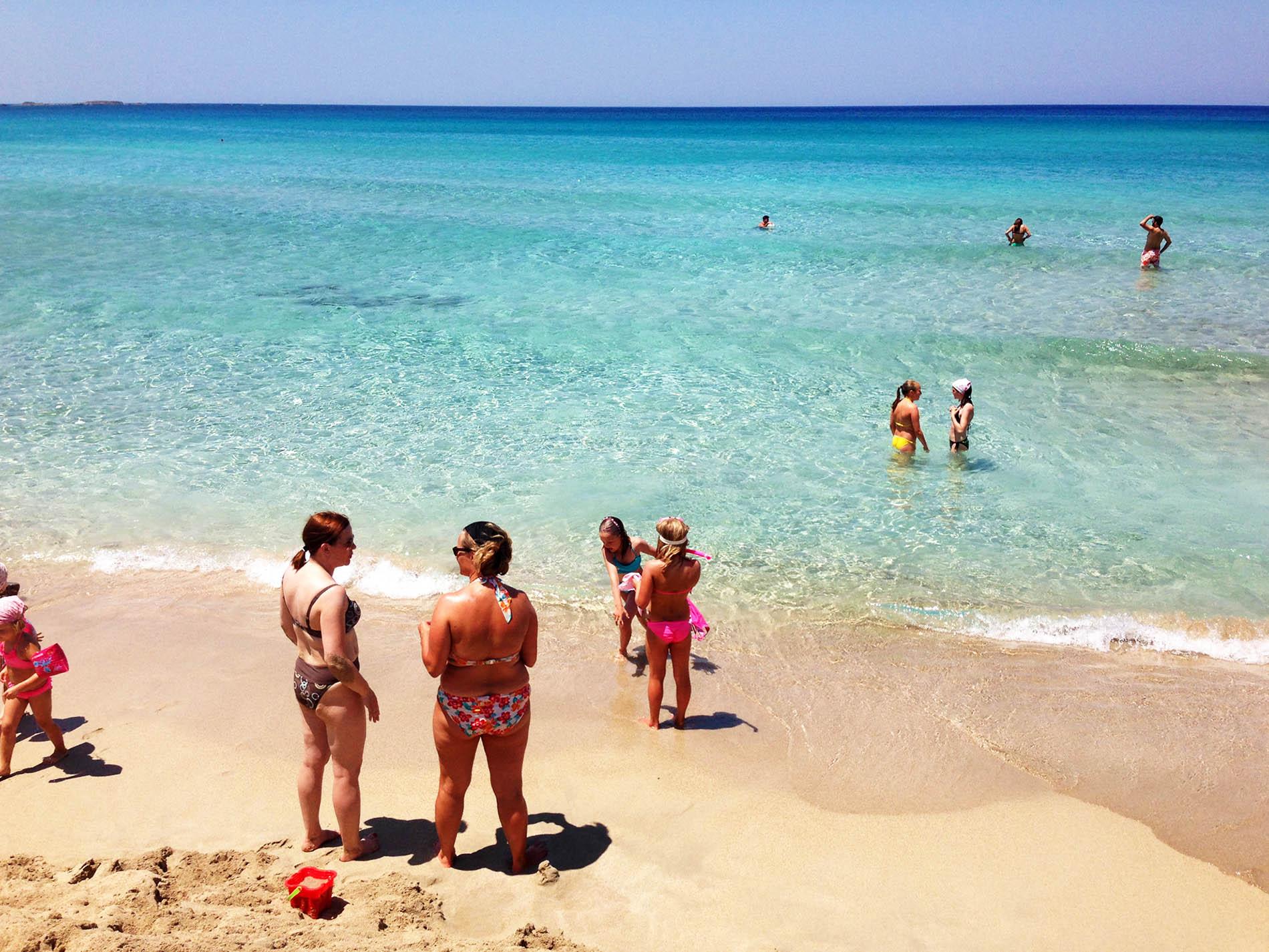 greece-crete_09
