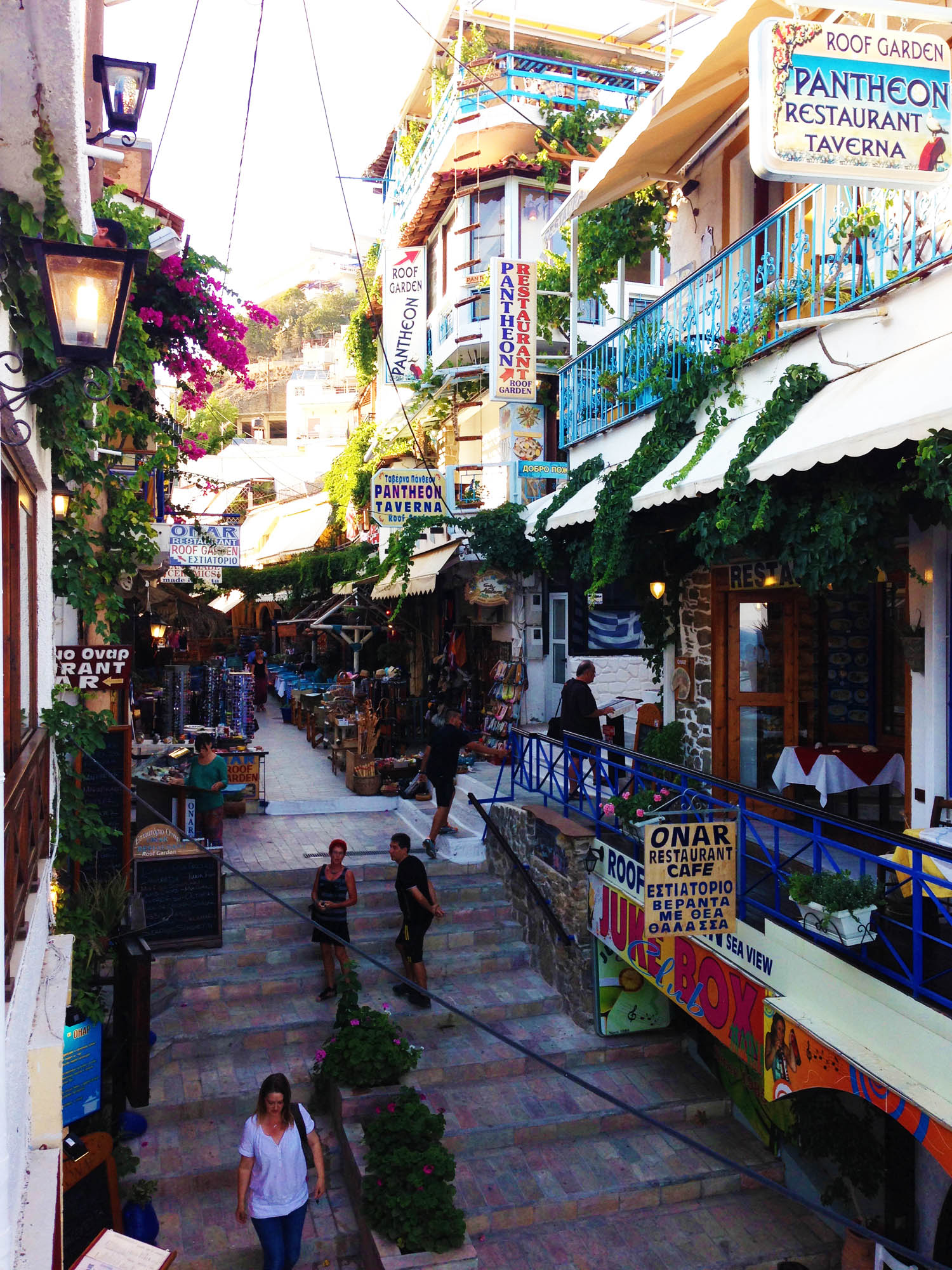 greece-crete_10
