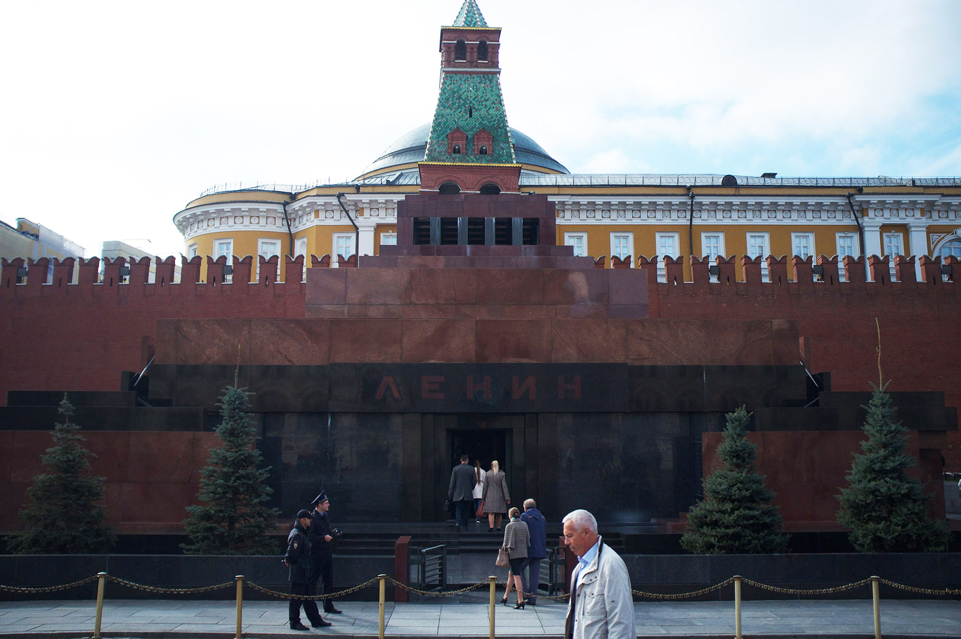 russia-moscow_01