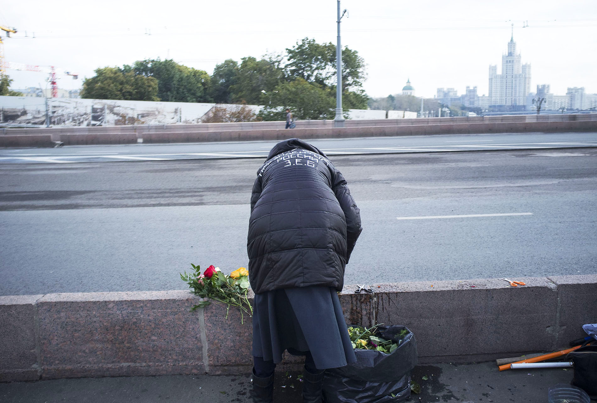 russia-moscow_02