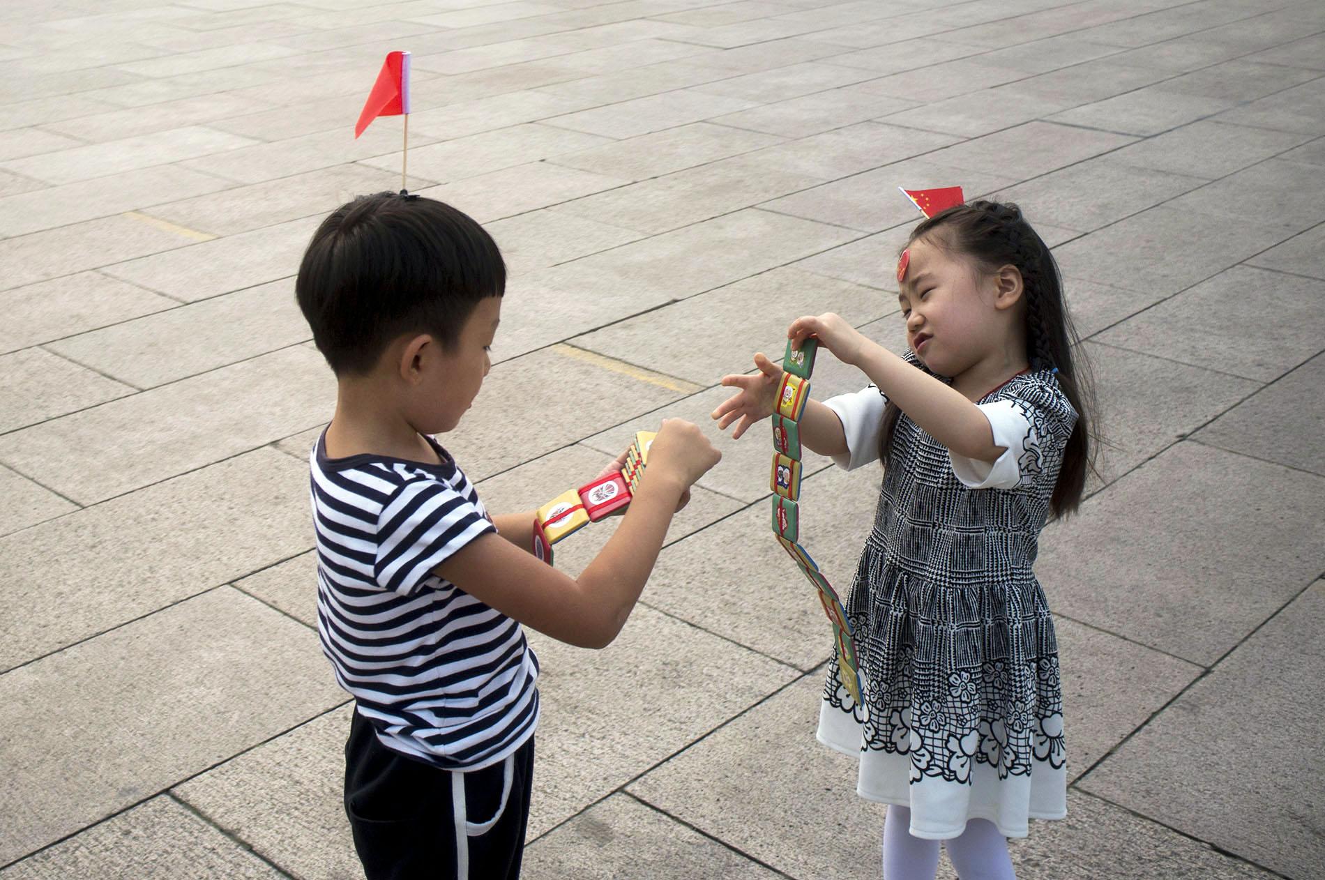 china-beijing_15
