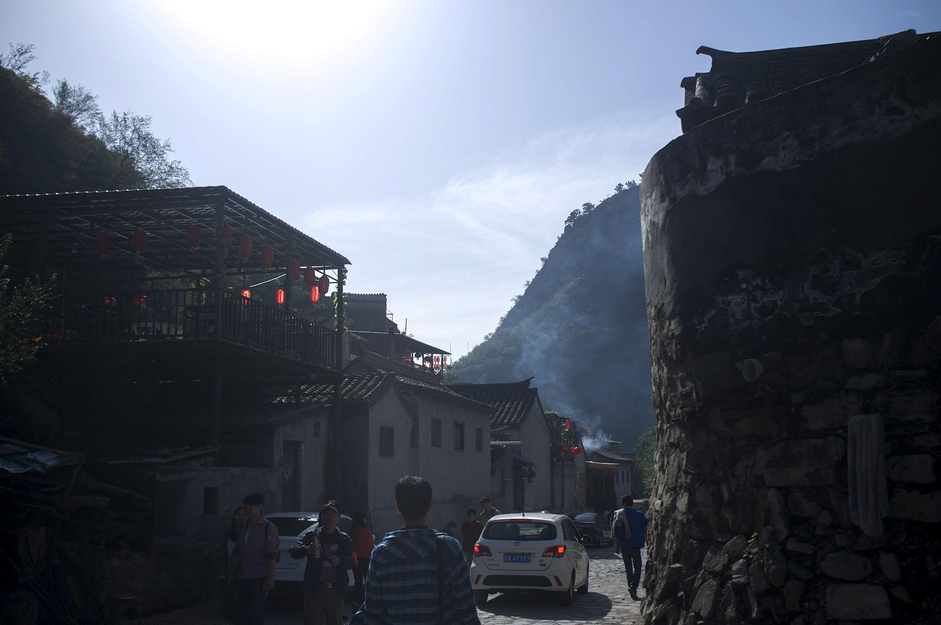 china-cuandixia_01