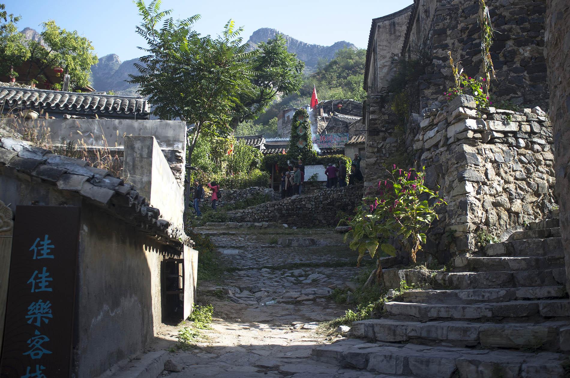 china-cuandixia_02
