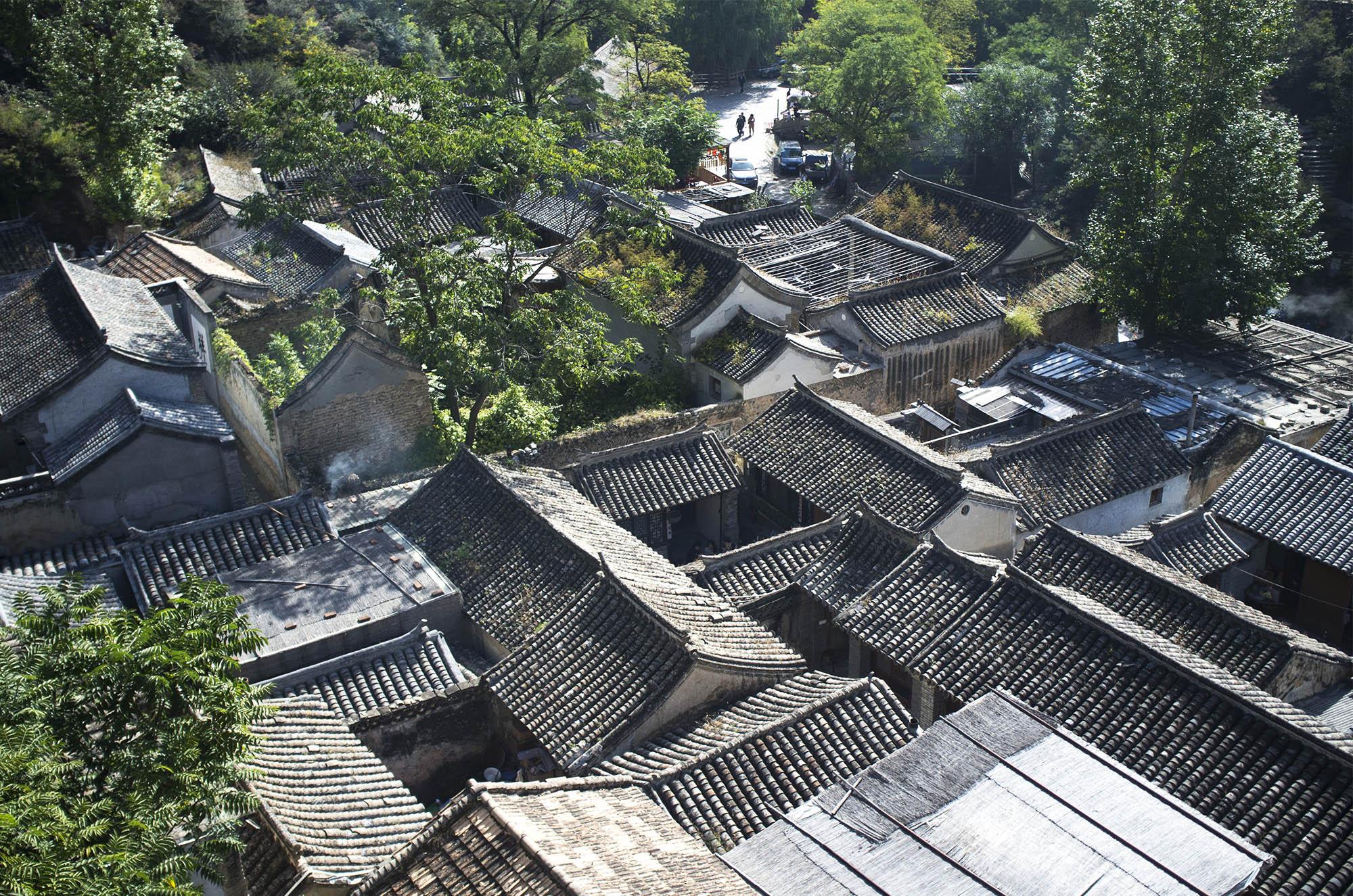 china-cuandixia_10