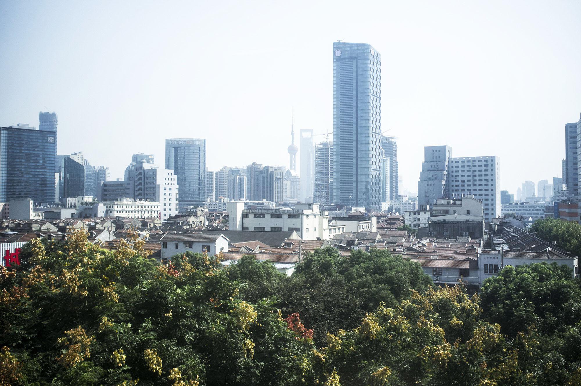 china-shanghai_heaven_00