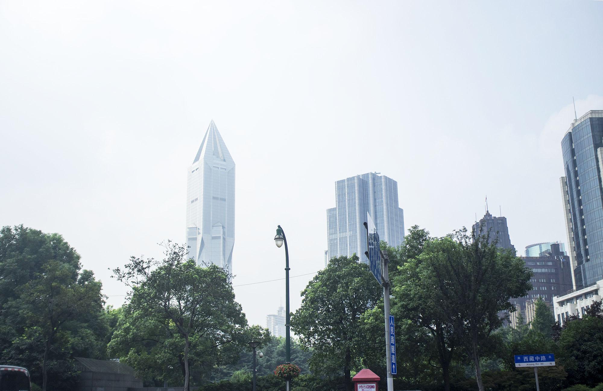 china-shanghai_heaven_01