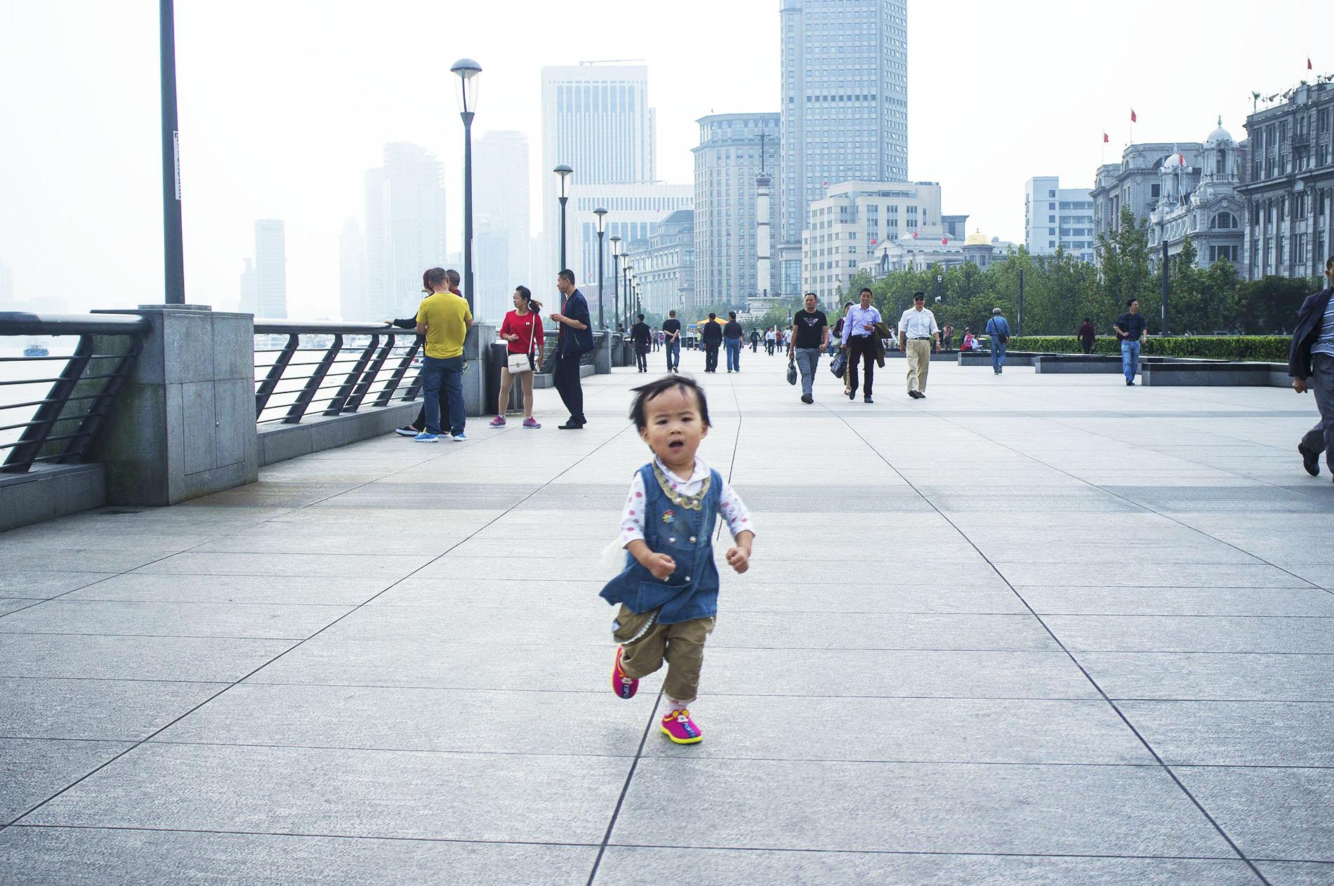 china-shanghai_heaven_07