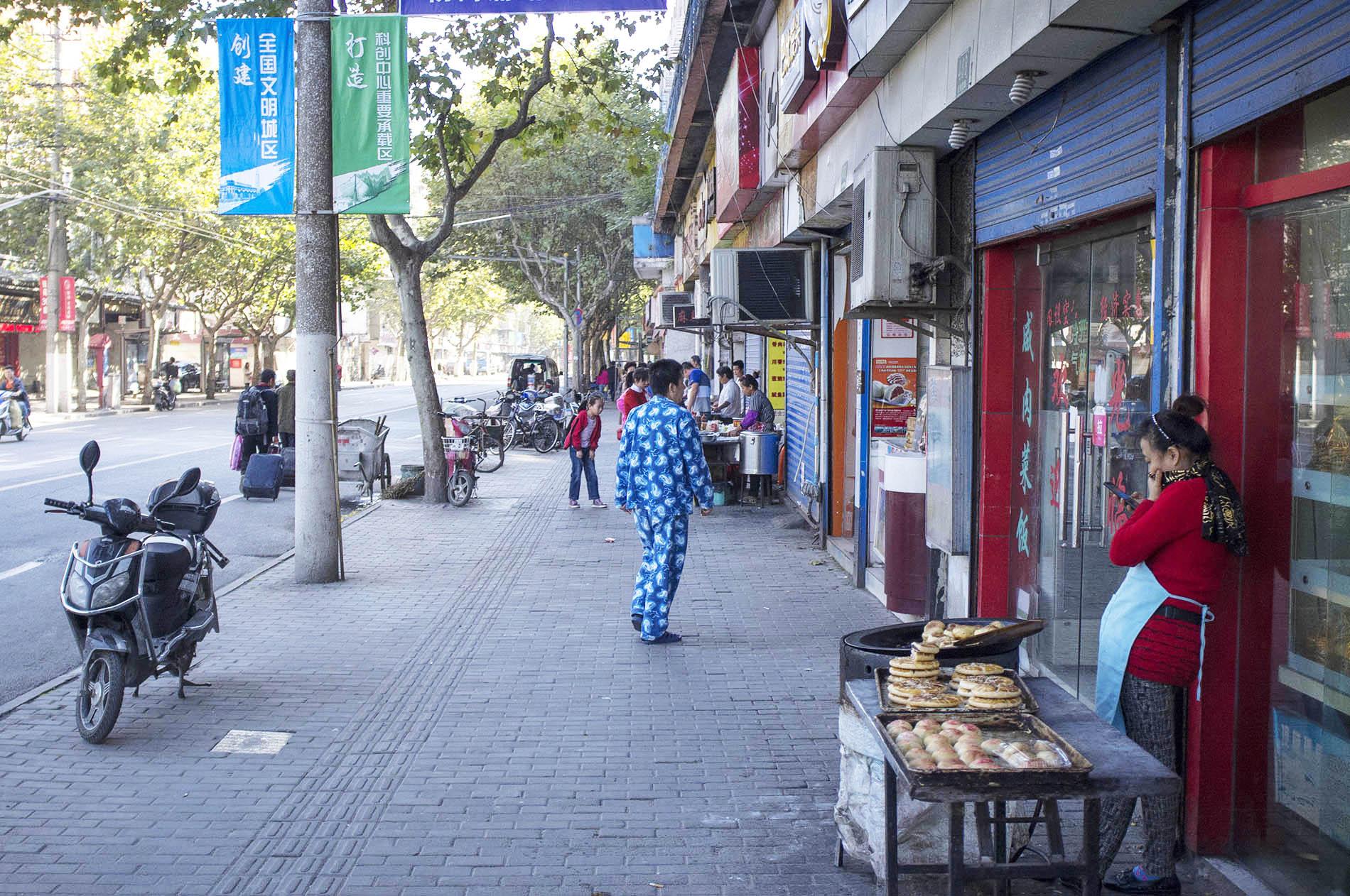 china-shanghai_heaven_29