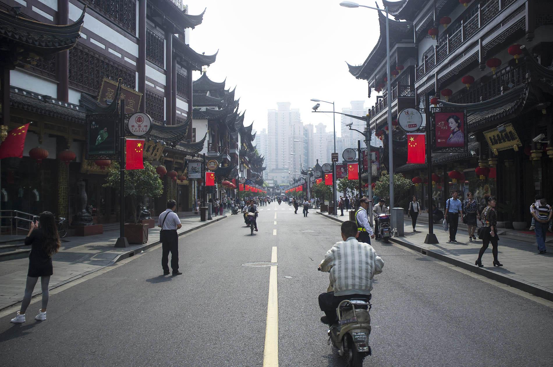 china-shanghai_heaven_32